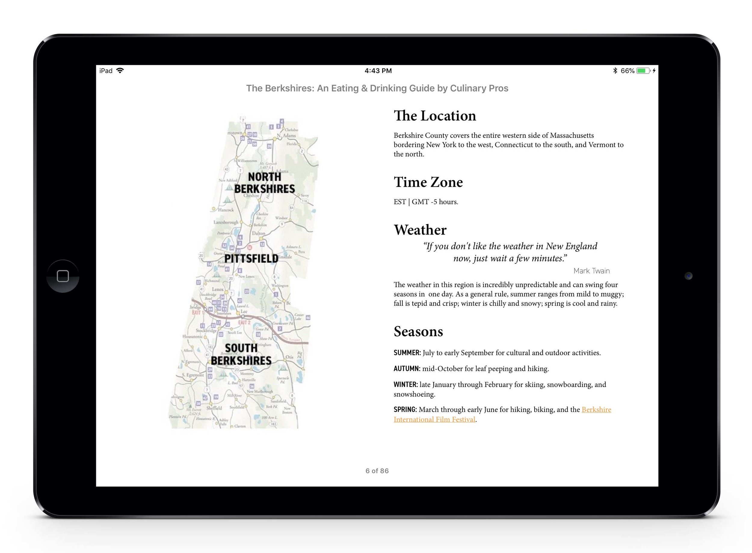 iPadAir_Berkshires_Screenshots_4.4.jpg