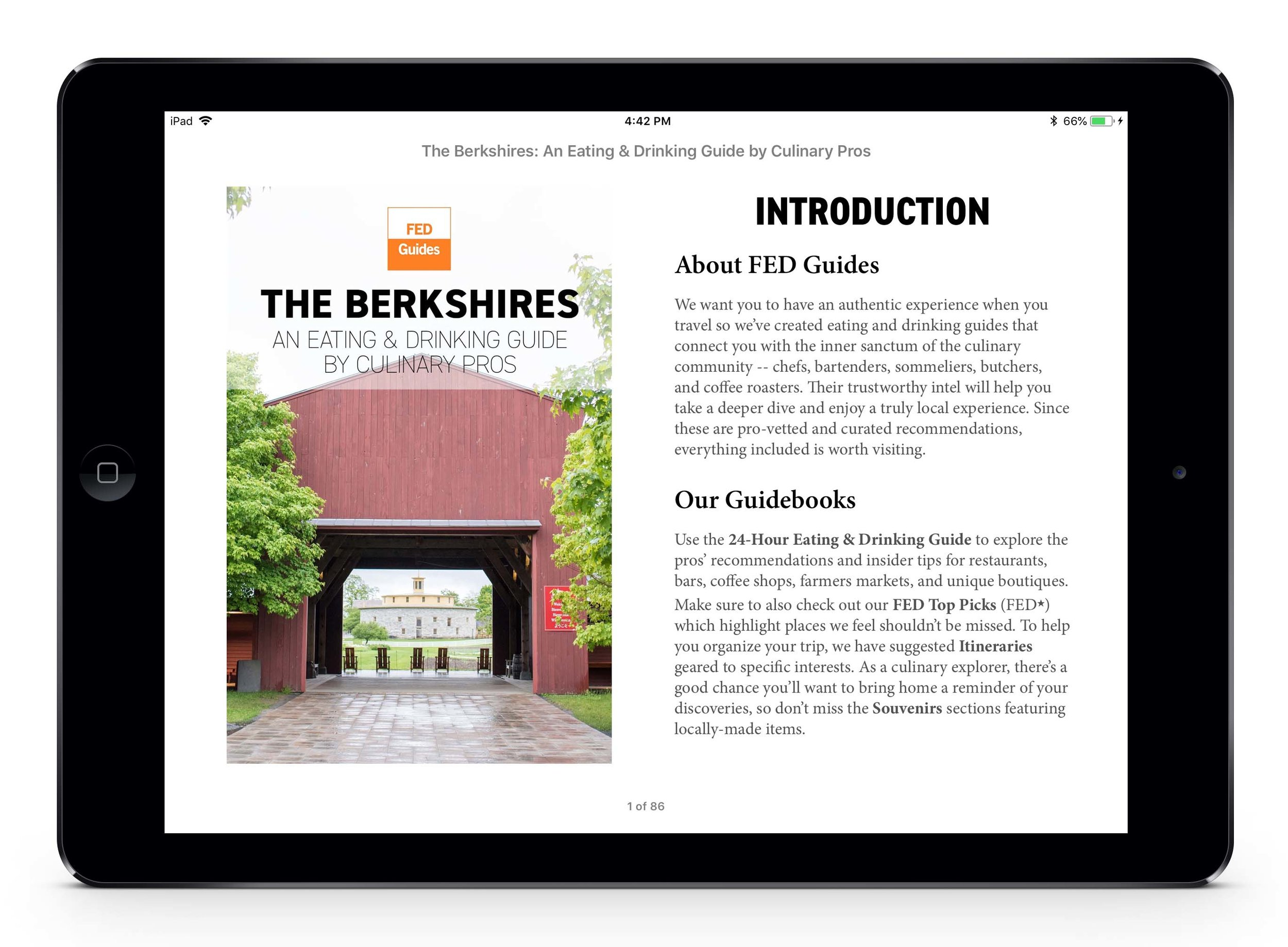 iPadAir_Berkshires_Screenshots_4.1.jpg