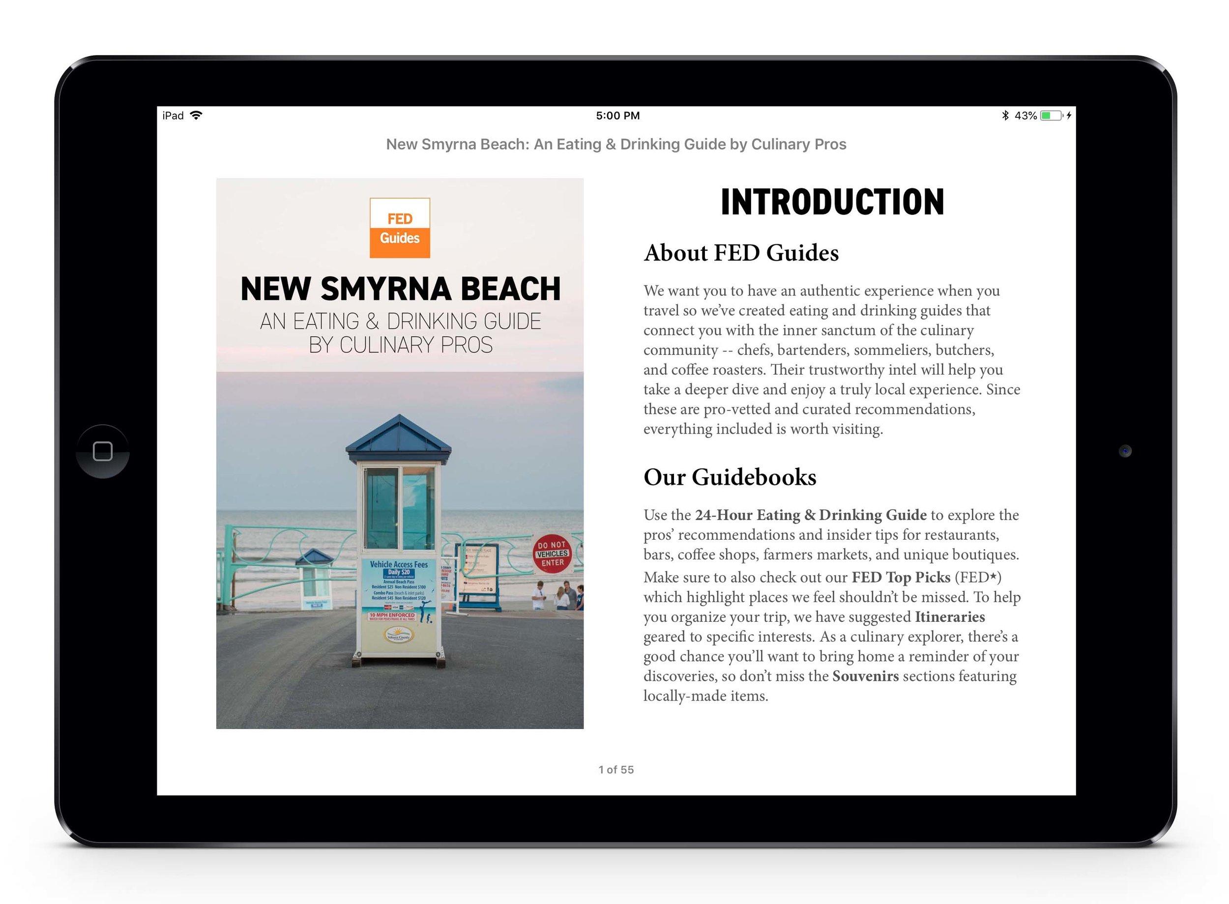 iPadAir_NSB_Screenshots_1.1.jpg