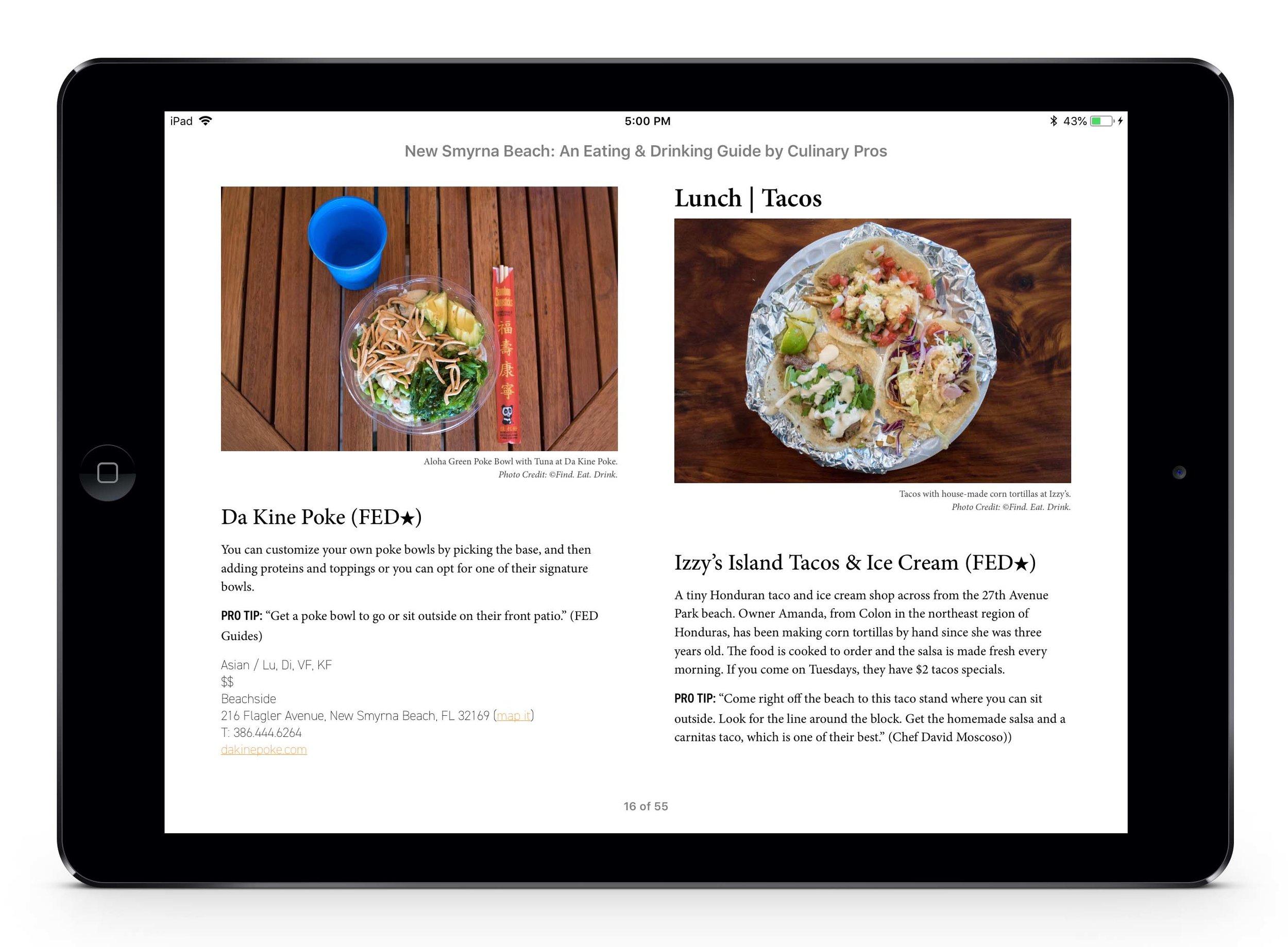 iPadAir_NSB_Screenshots_1.8.jpg