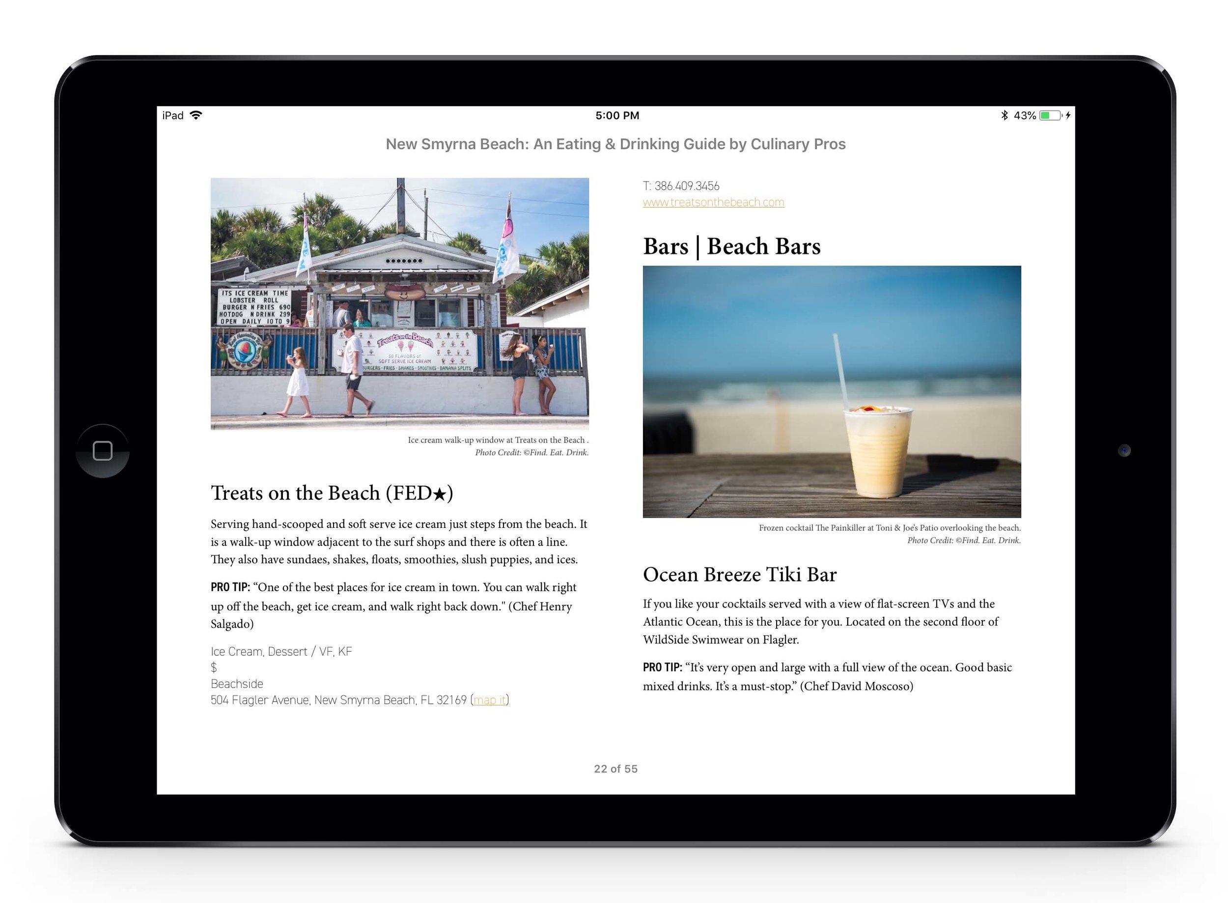 iPadAir_NSB_Screenshots_1.9.jpg