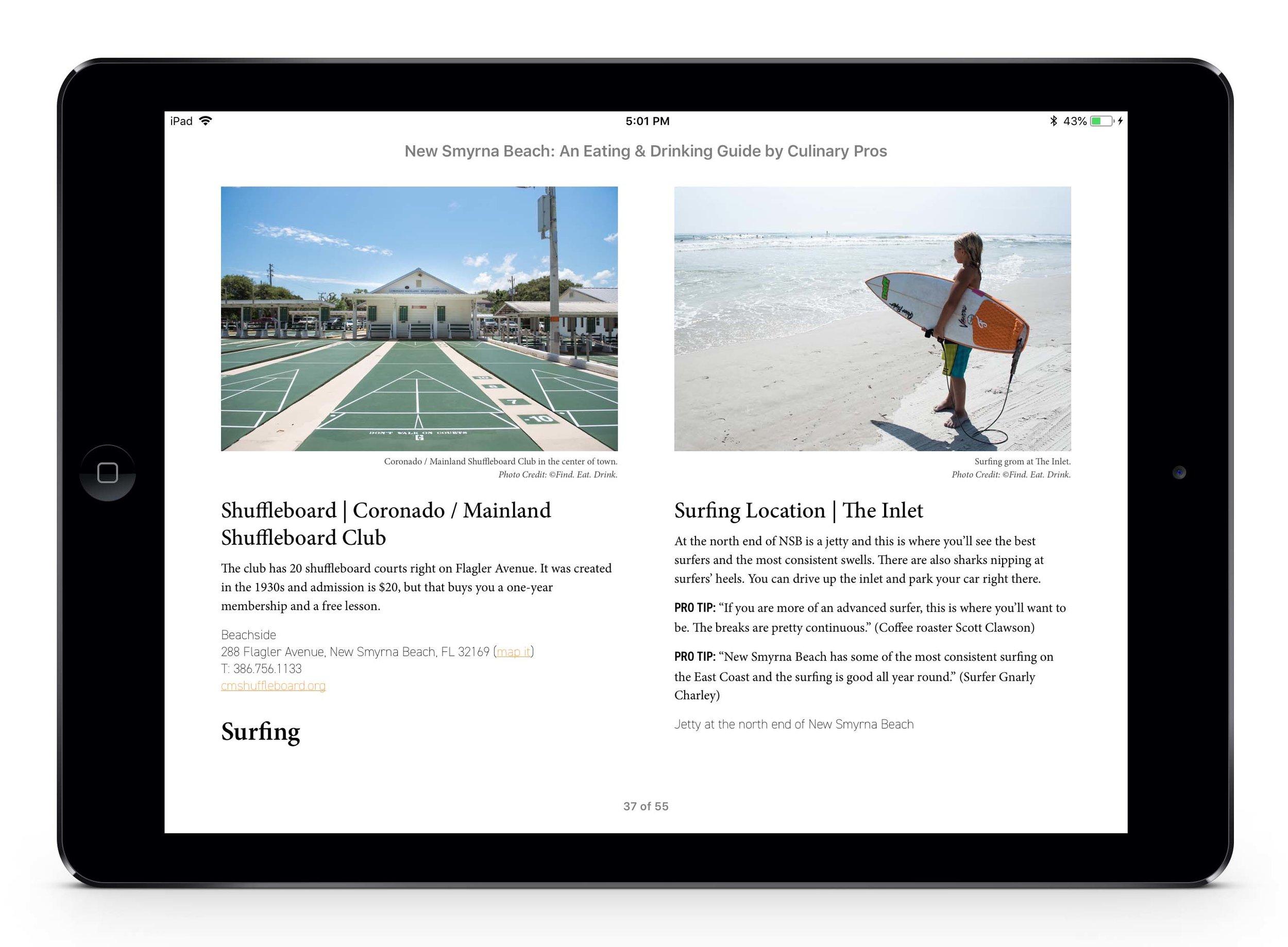 iPadAir_NSB_Screenshots_1.12.jpg