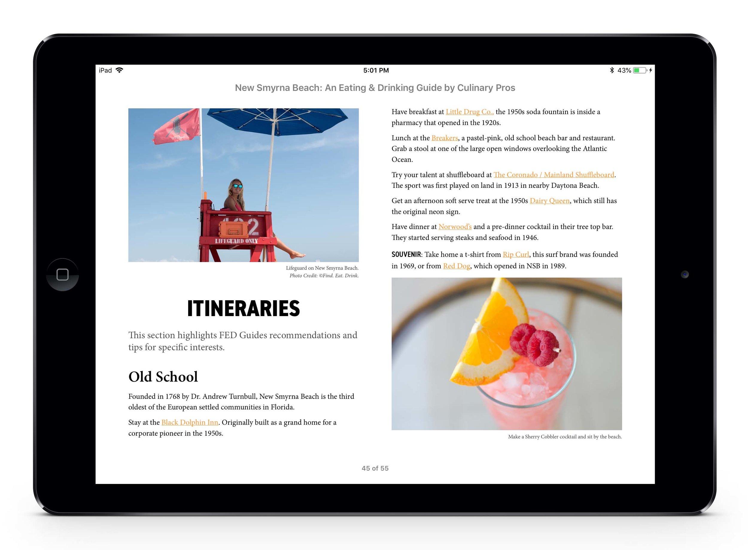 iPadAir_NSB_Screenshots_1.13.jpg