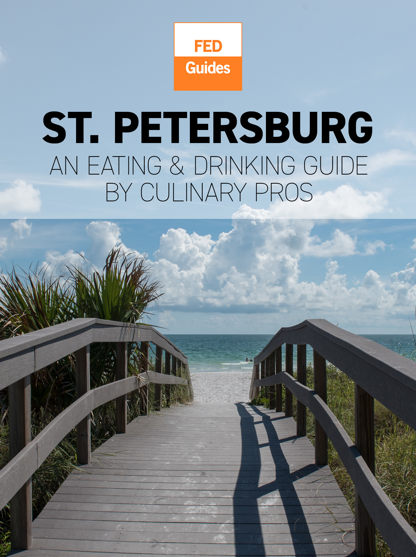 USA_FL_StPete_eBook_Apple_Cover_v5.jpg