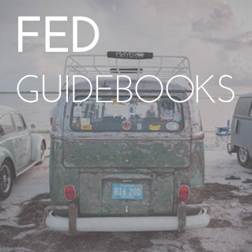 FEDguides_home_fedguidebooks_1.2_square_text.jpg