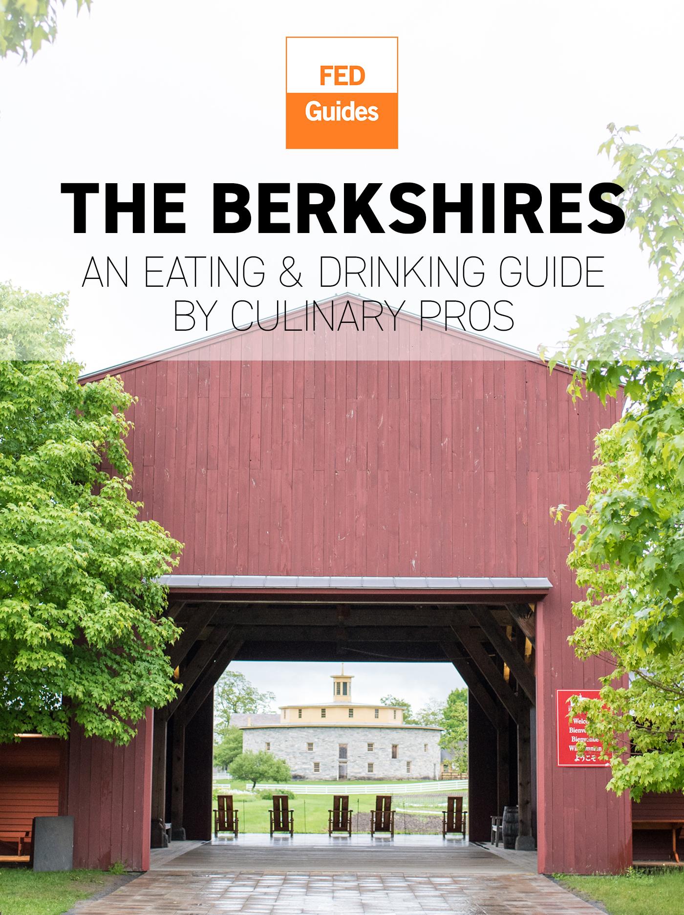 USA_MA_Berkshires_eBook_Apple_Cover_v4.5.jpg