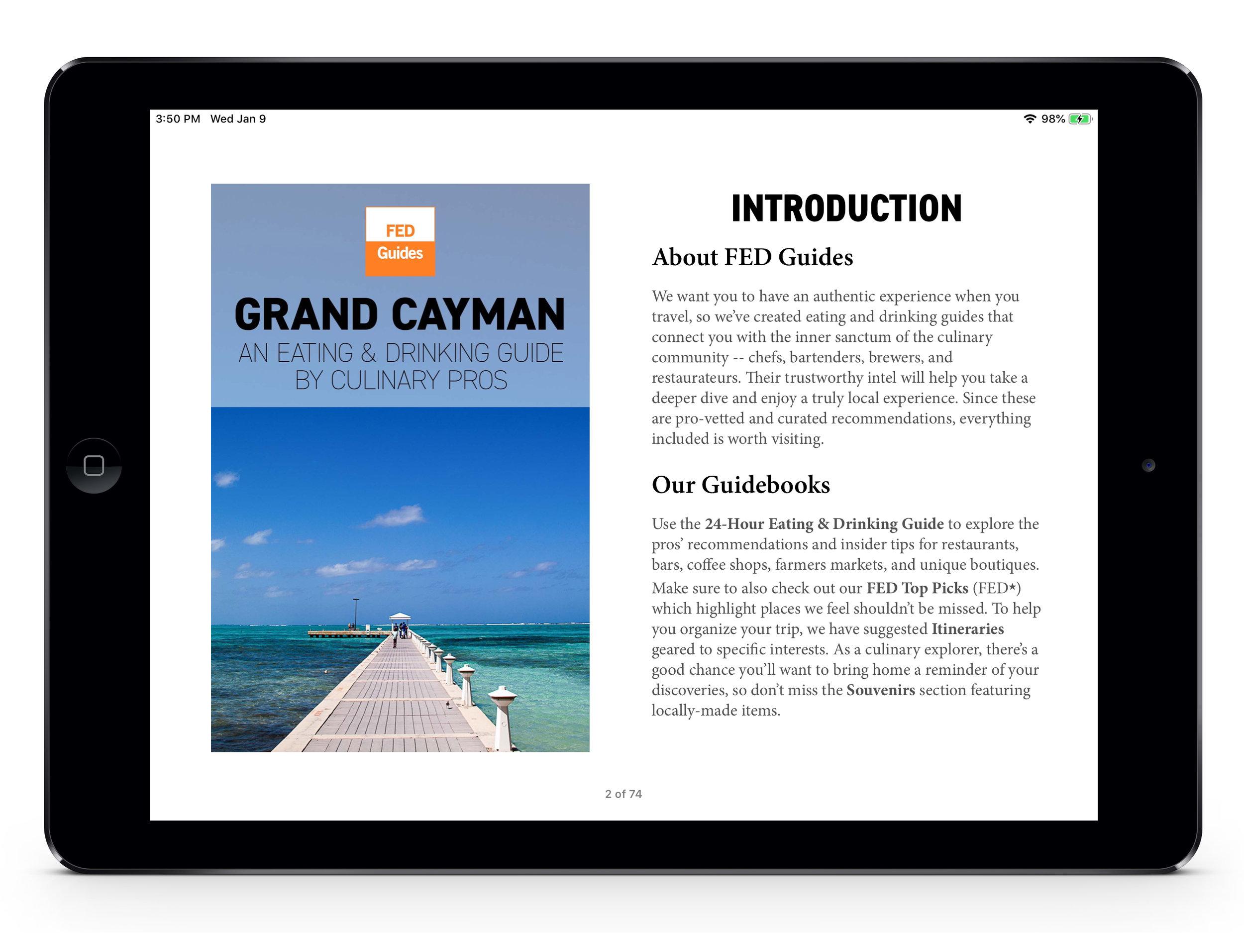 iPadAir_GrandCayman_Screenshots_Landscape_1.1.jpg