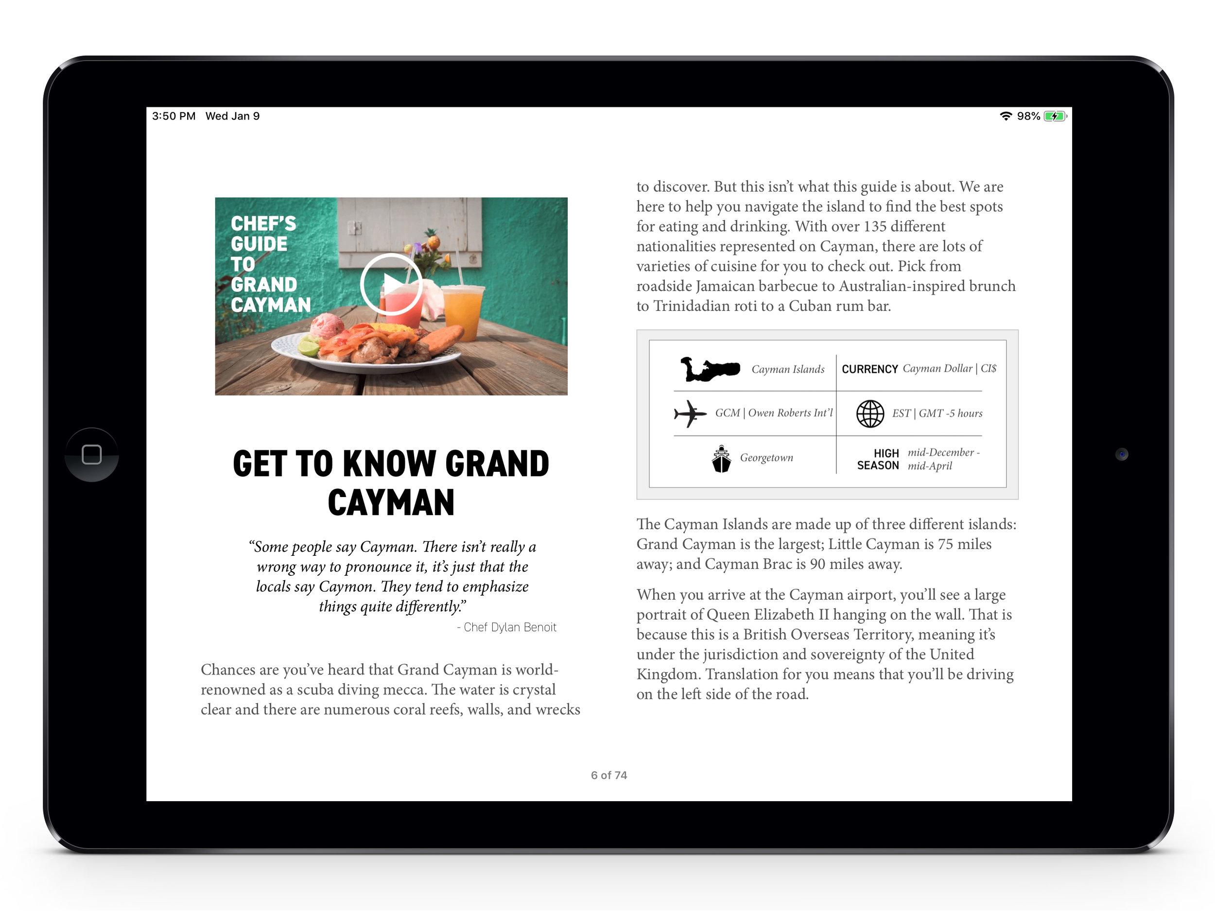 iPadAir_GrandCayman_Screenshots_Landscape_1.3.jpg