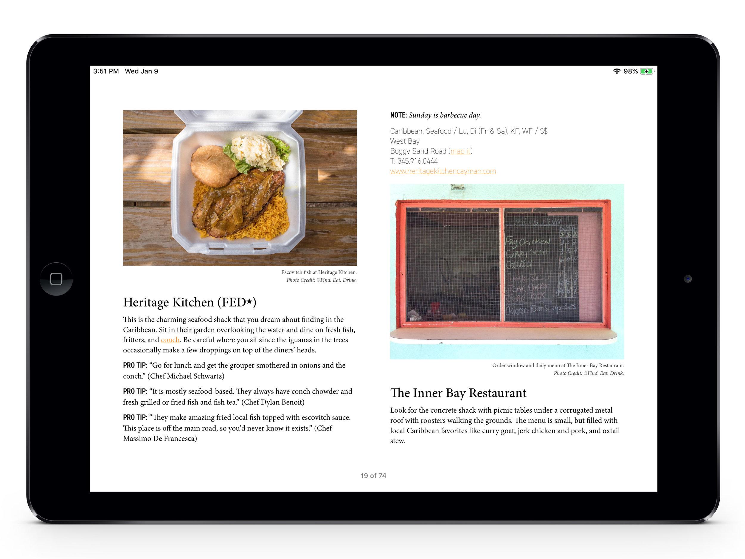 iPadAir_GrandCayman_Screenshots_Landscape_1.6.jpg