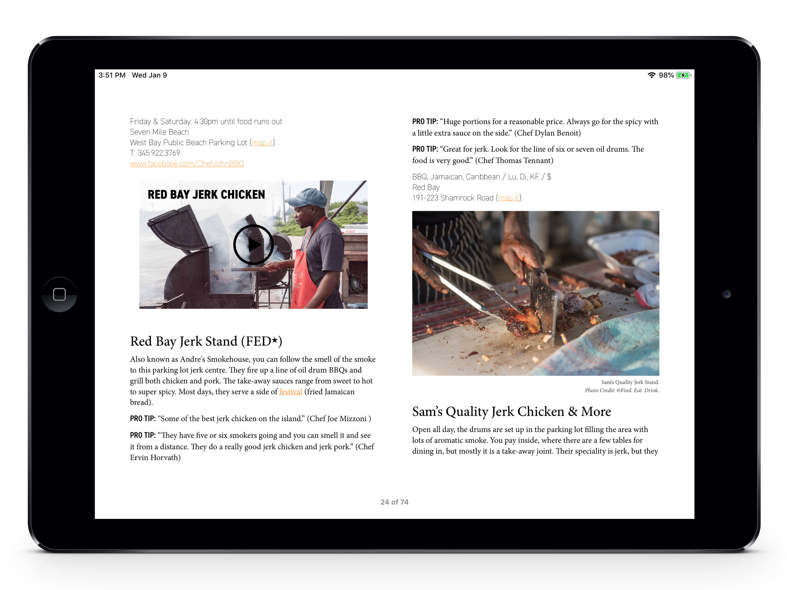 iPadAir_GrandCayman_Screenshots_Landscape_1.8.jpg