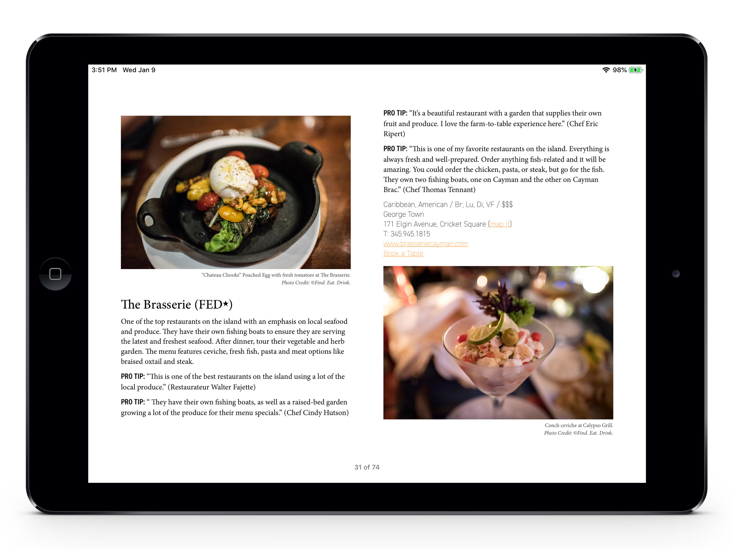 iPadAir_GrandCayman_Screenshots_Landscape_1.10.jpg