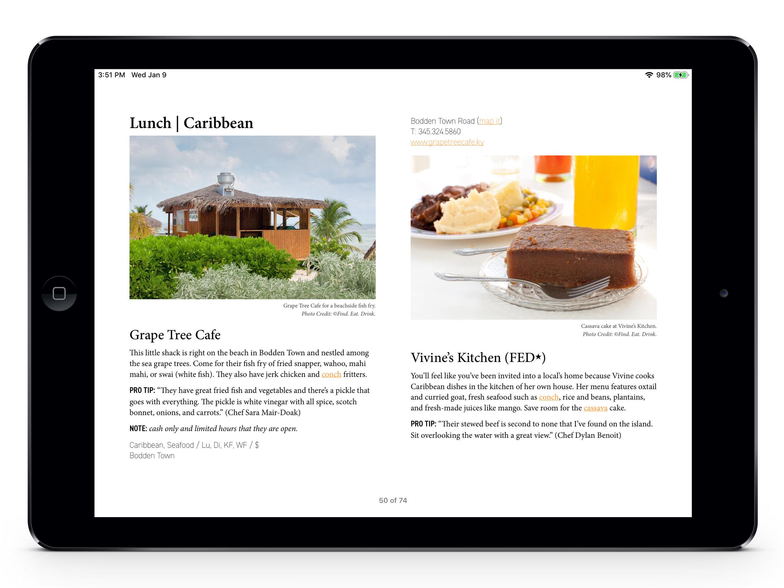 iPadAir_GrandCayman_Screenshots_Landscape_1.12.jpg