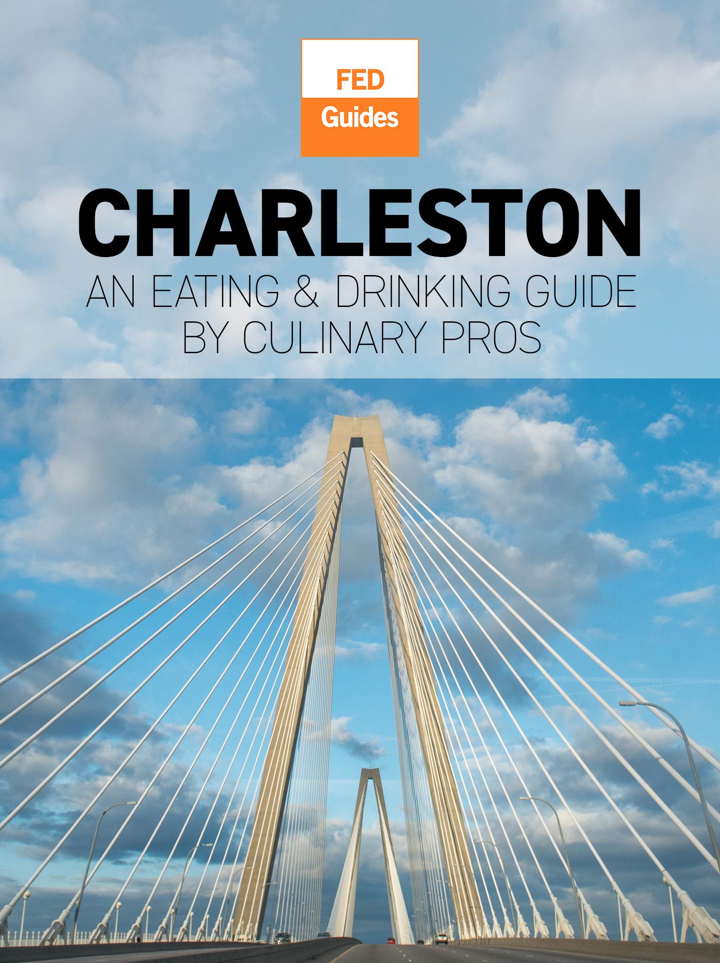 USA_FL_Charleston_eBook_Apple_Cover_v1.2.jpg