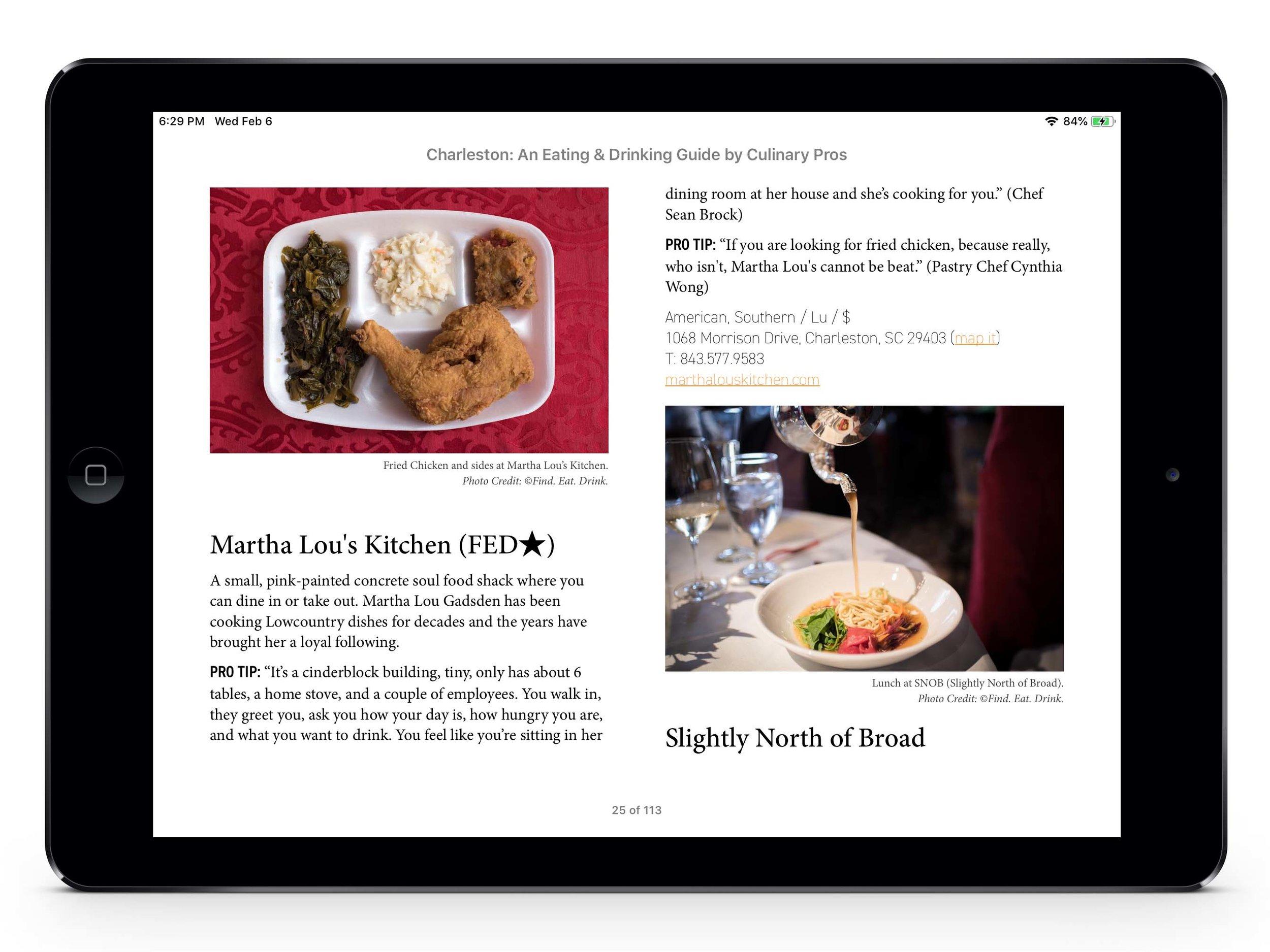 iPadAir_Charleston_Screenshots_Landscape_1.7_med.jpg
