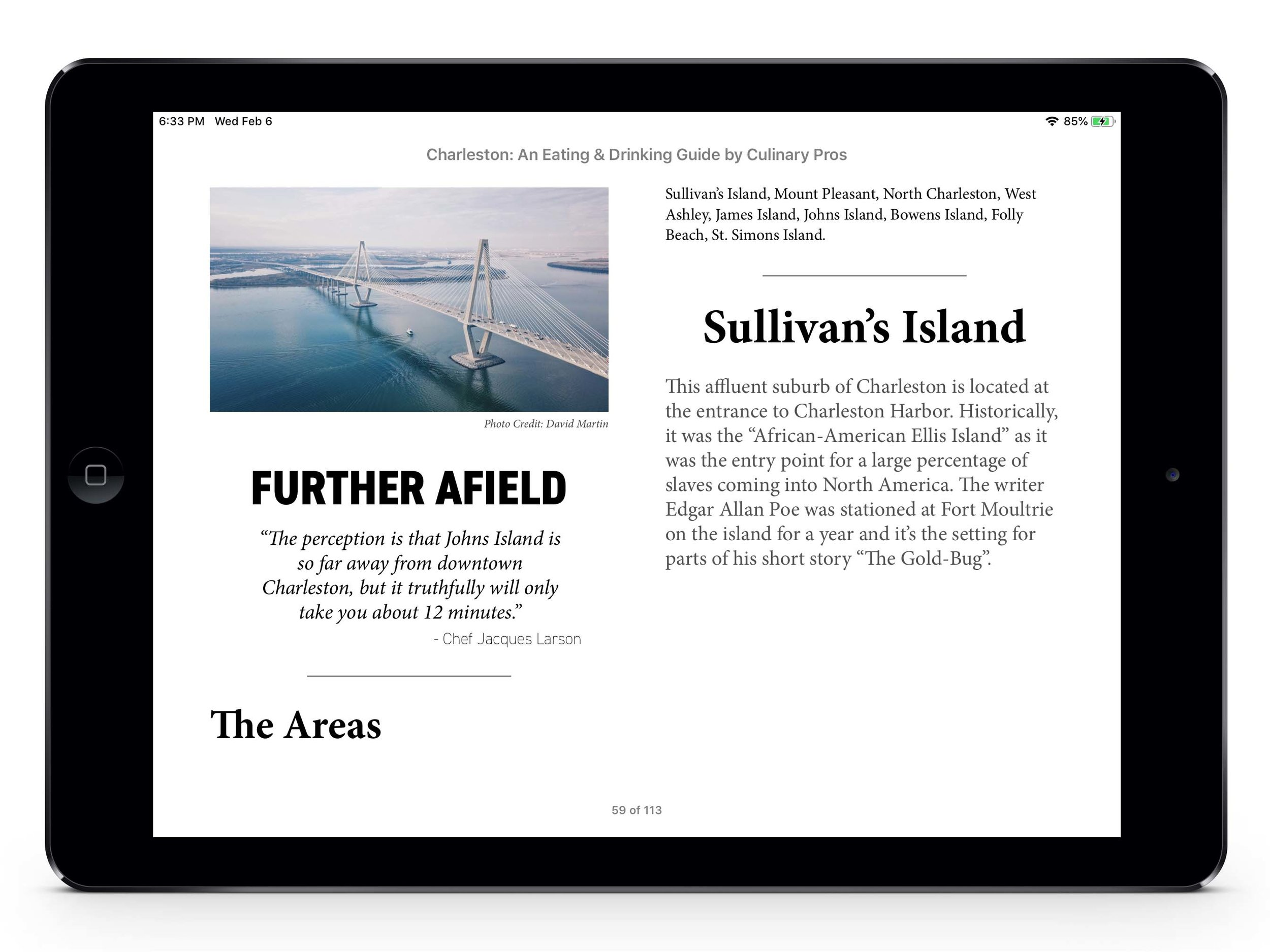 iPadAir_Charleston_Screenshots_Landscape_1.11_med.jpg