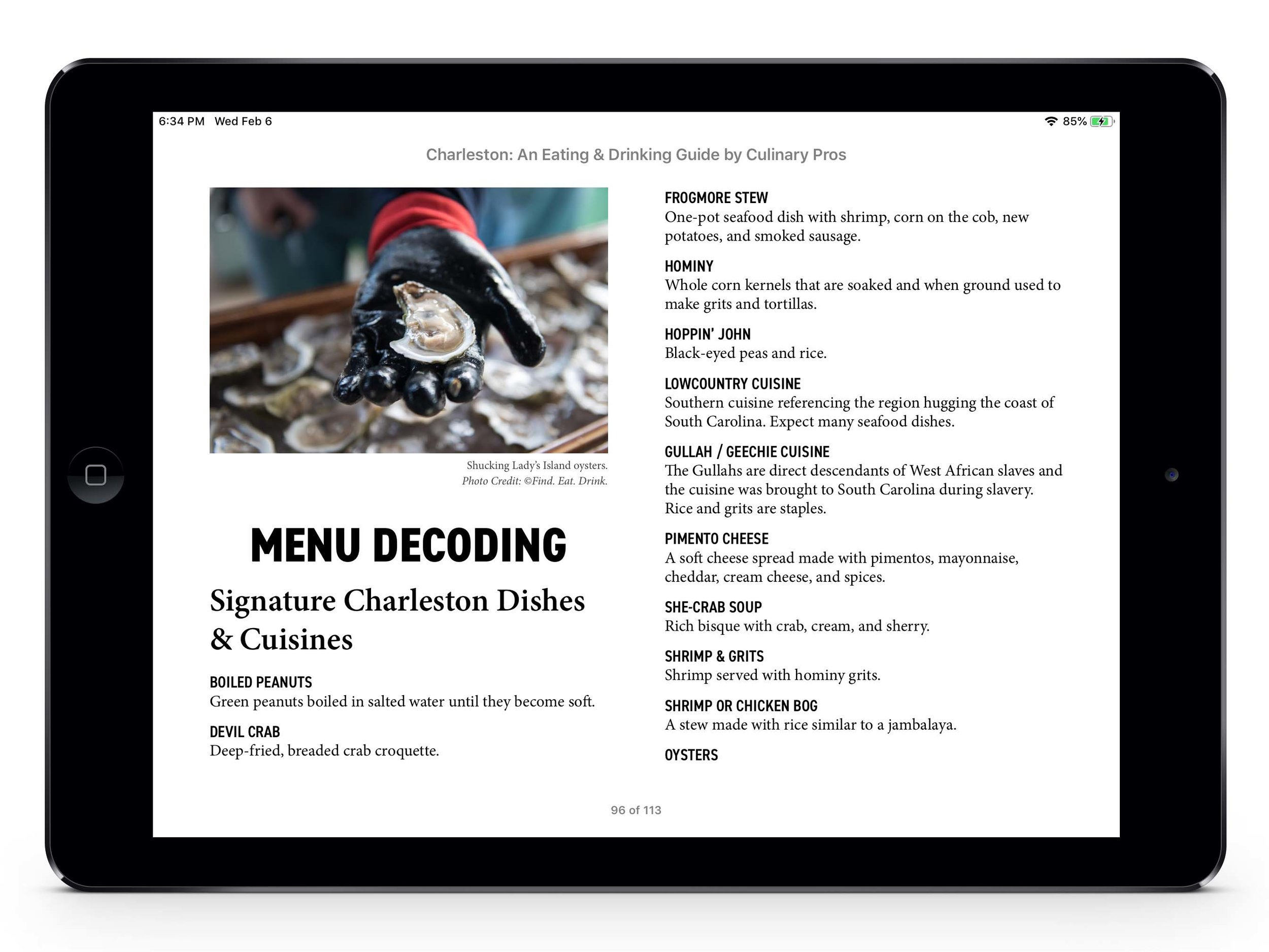 iPadAir_Charleston_Screenshots_Landscape_1.14_med.jpg