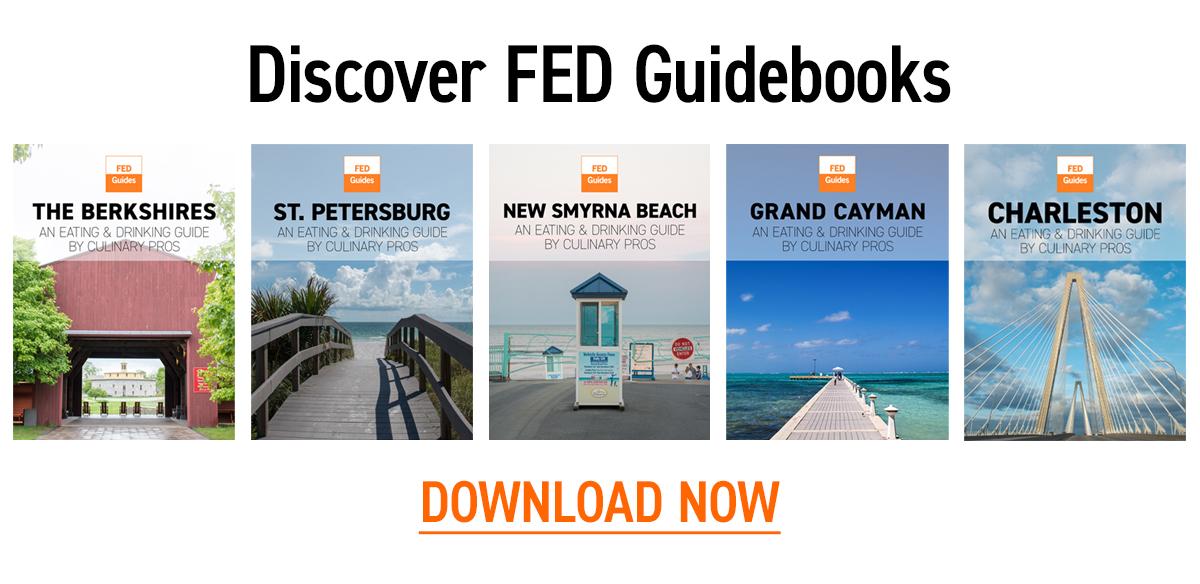 fedguides_website_summary_homepage_2.jpg