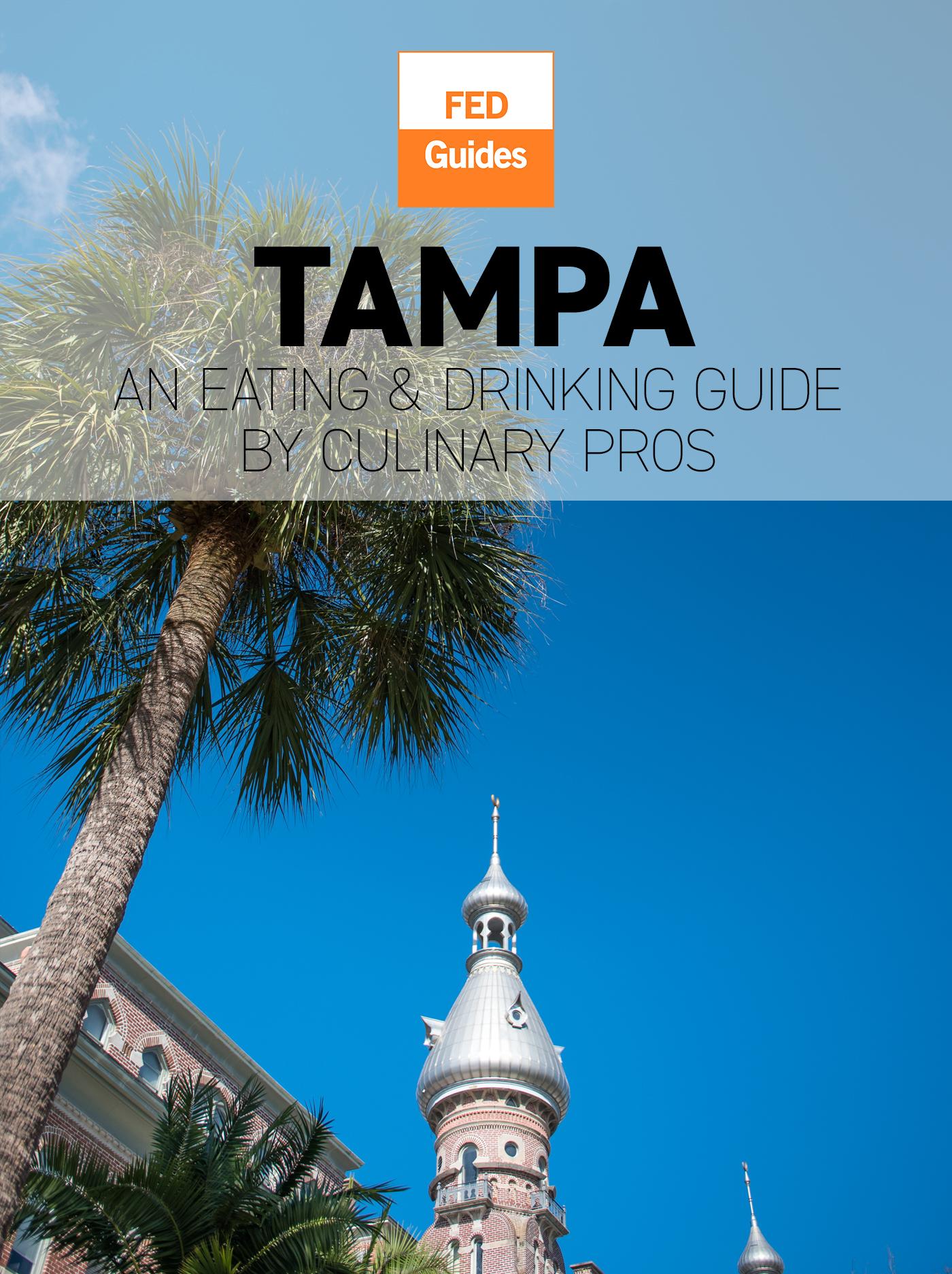 USA_FL_Tampa_eBook_Apple_Cover_v1.2.jpg