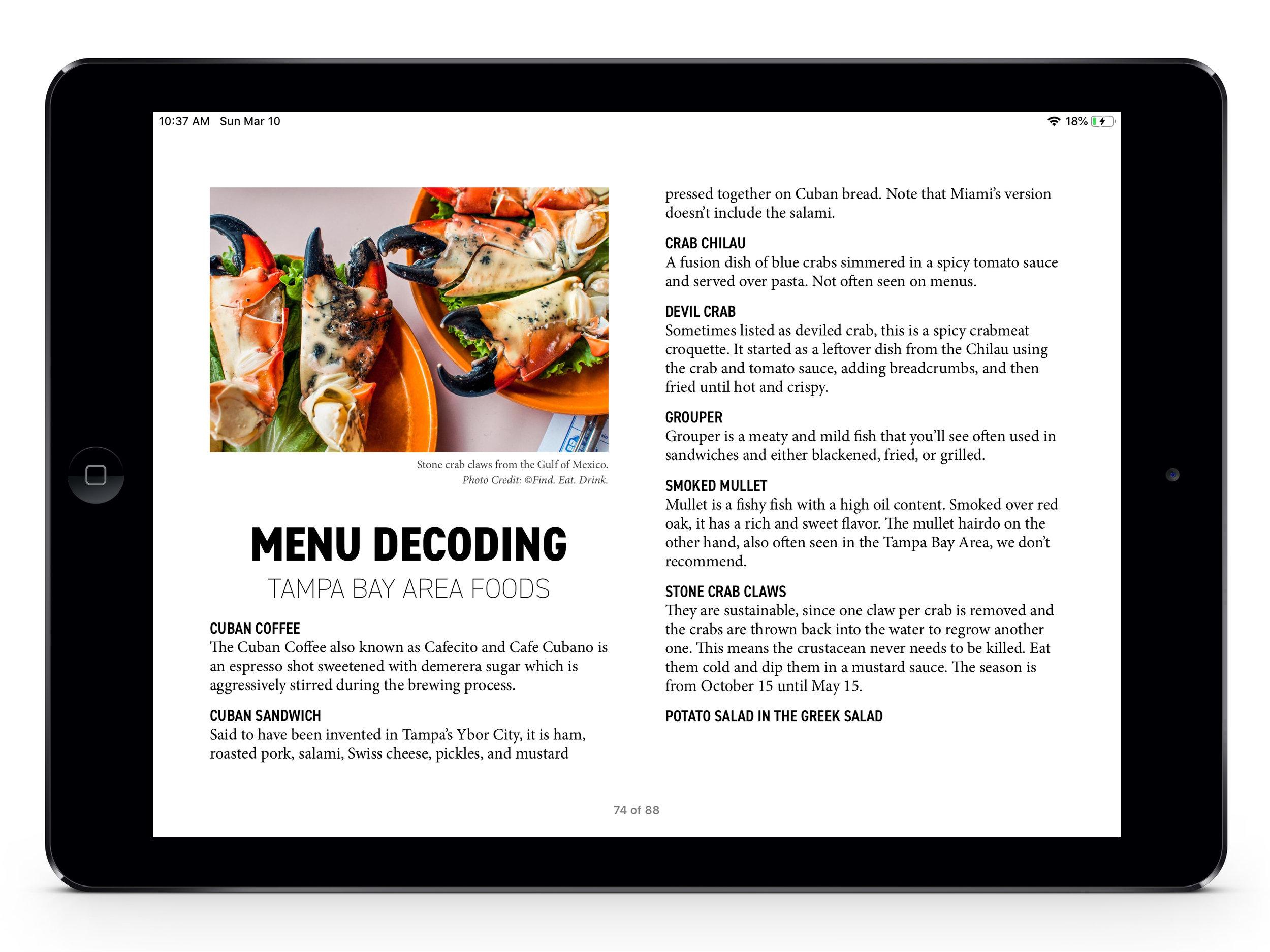 iPadAir_Tampa_Screenshots_Landscape_1.14.jpg
