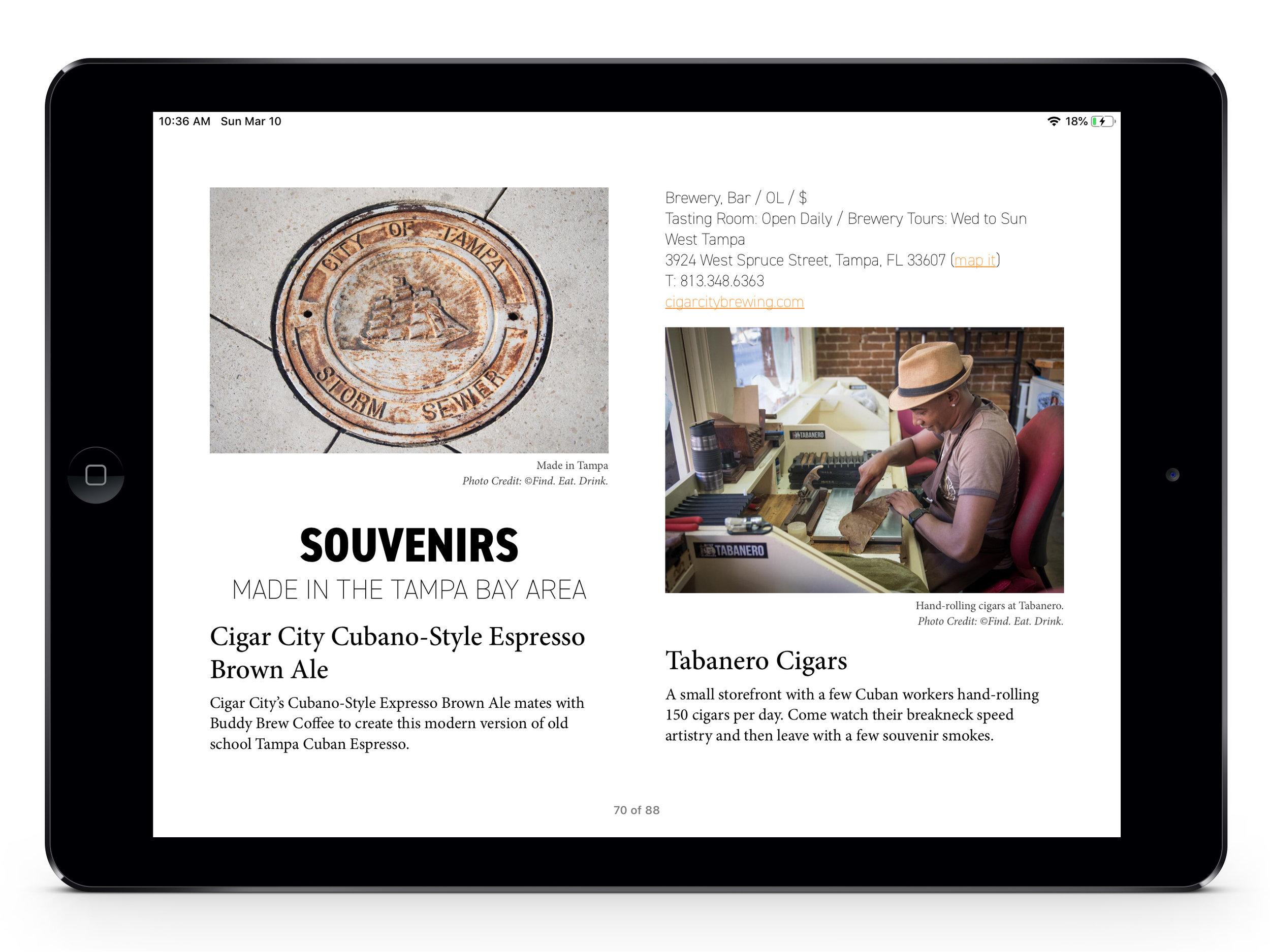 iPadAir_Tampa_Screenshots_Landscape_1.13.jpg