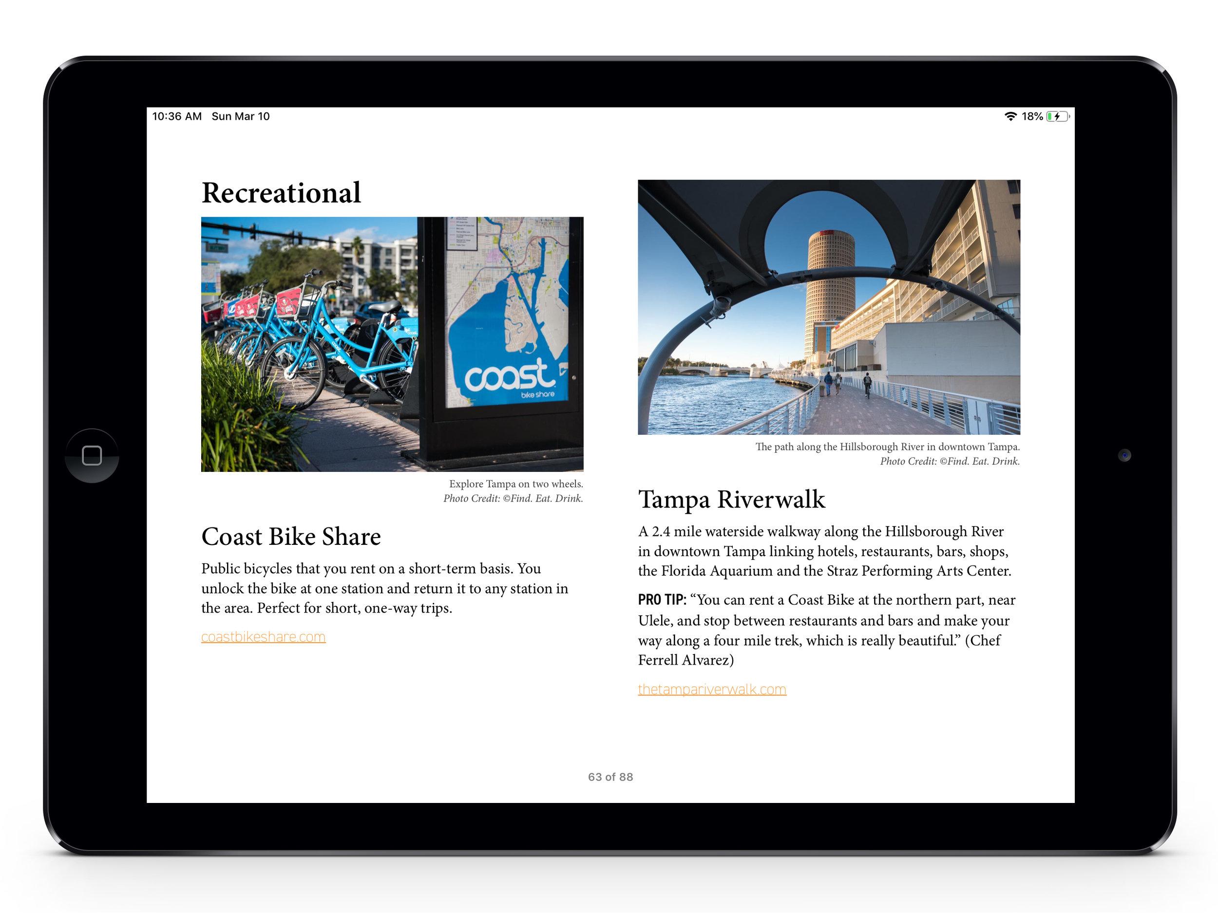 iPadAir_Tampa_Screenshots_Landscape_1.12.jpg