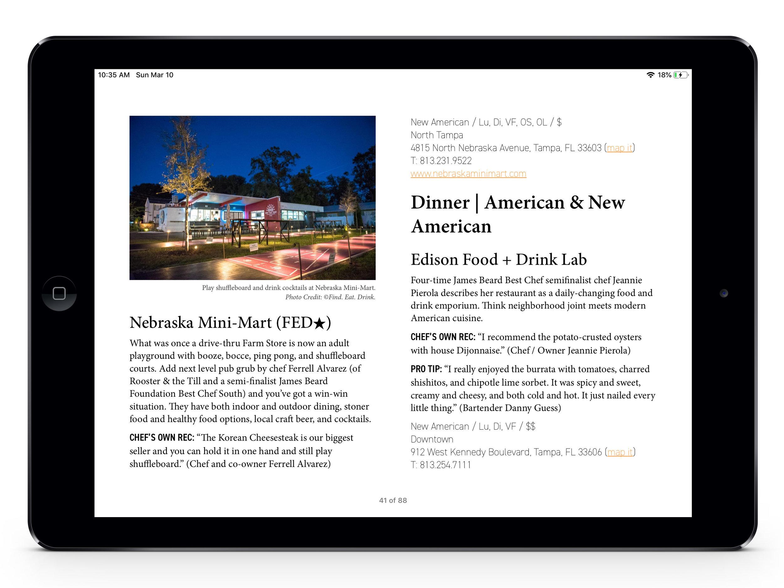 iPadAir_Tampa_Screenshots_Landscape_1.9.jpg