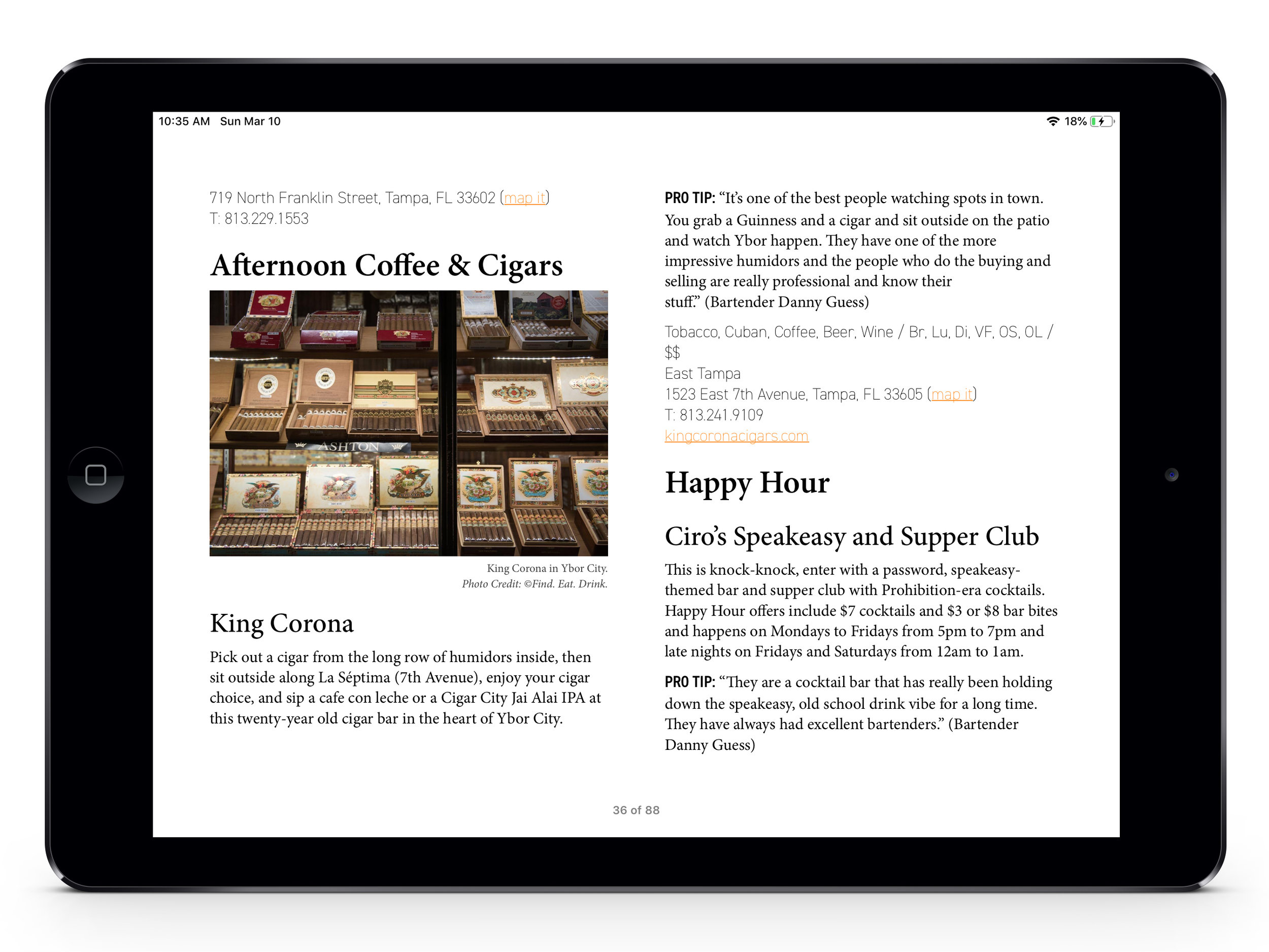 iPadAir_Tampa_Screenshots_Landscape_1.8.jpg