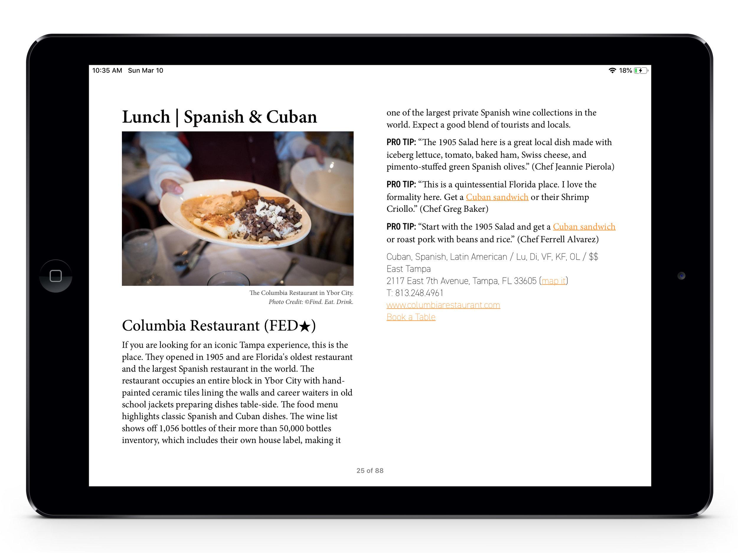 iPadAir_Tampa_Screenshots_Landscape_1.7.jpg