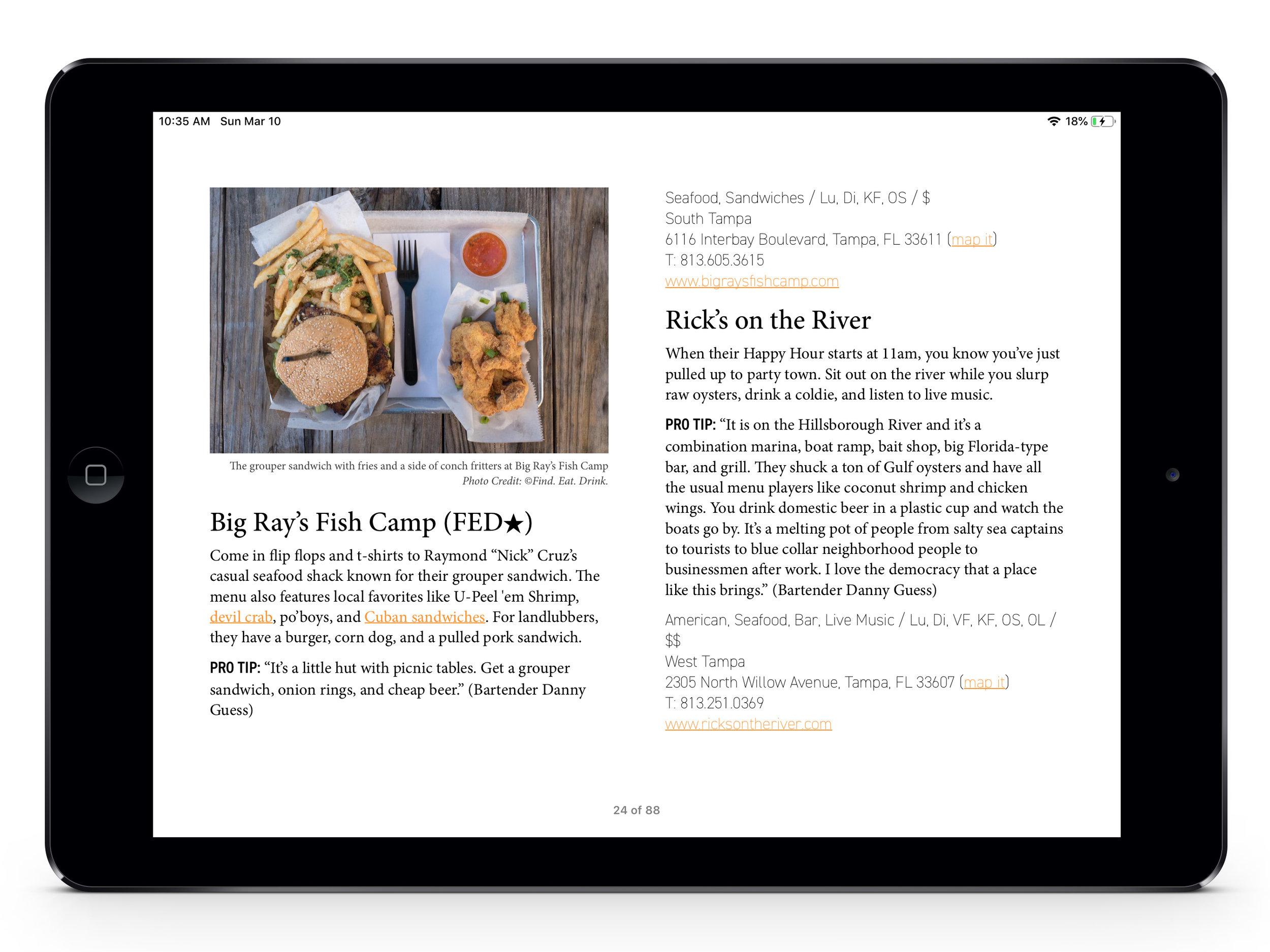 iPadAir_Tampa_Screenshots_Landscape_1.6.jpg