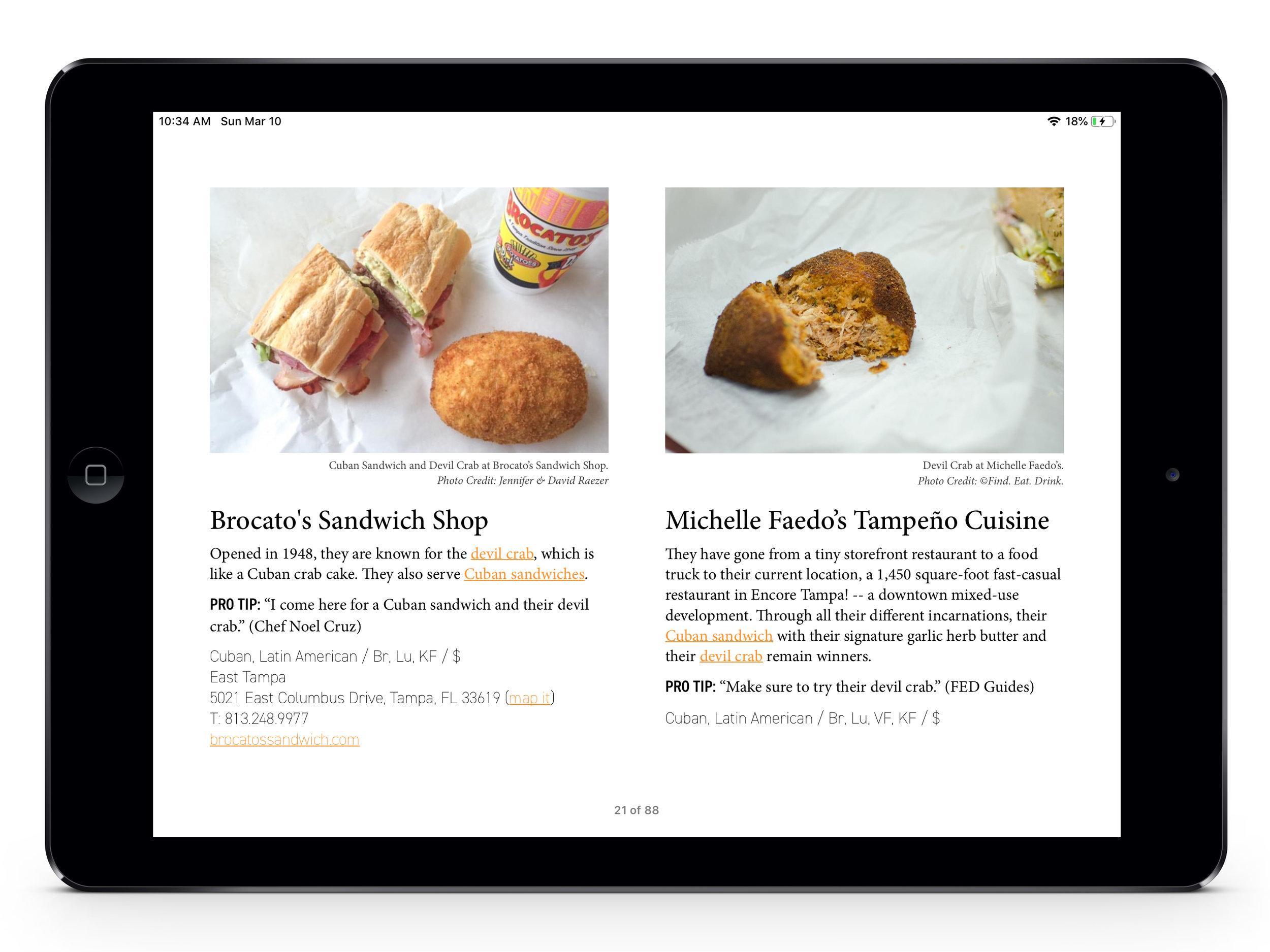 iPadAir_Tampa_Screenshots_Landscape_1.5.jpg