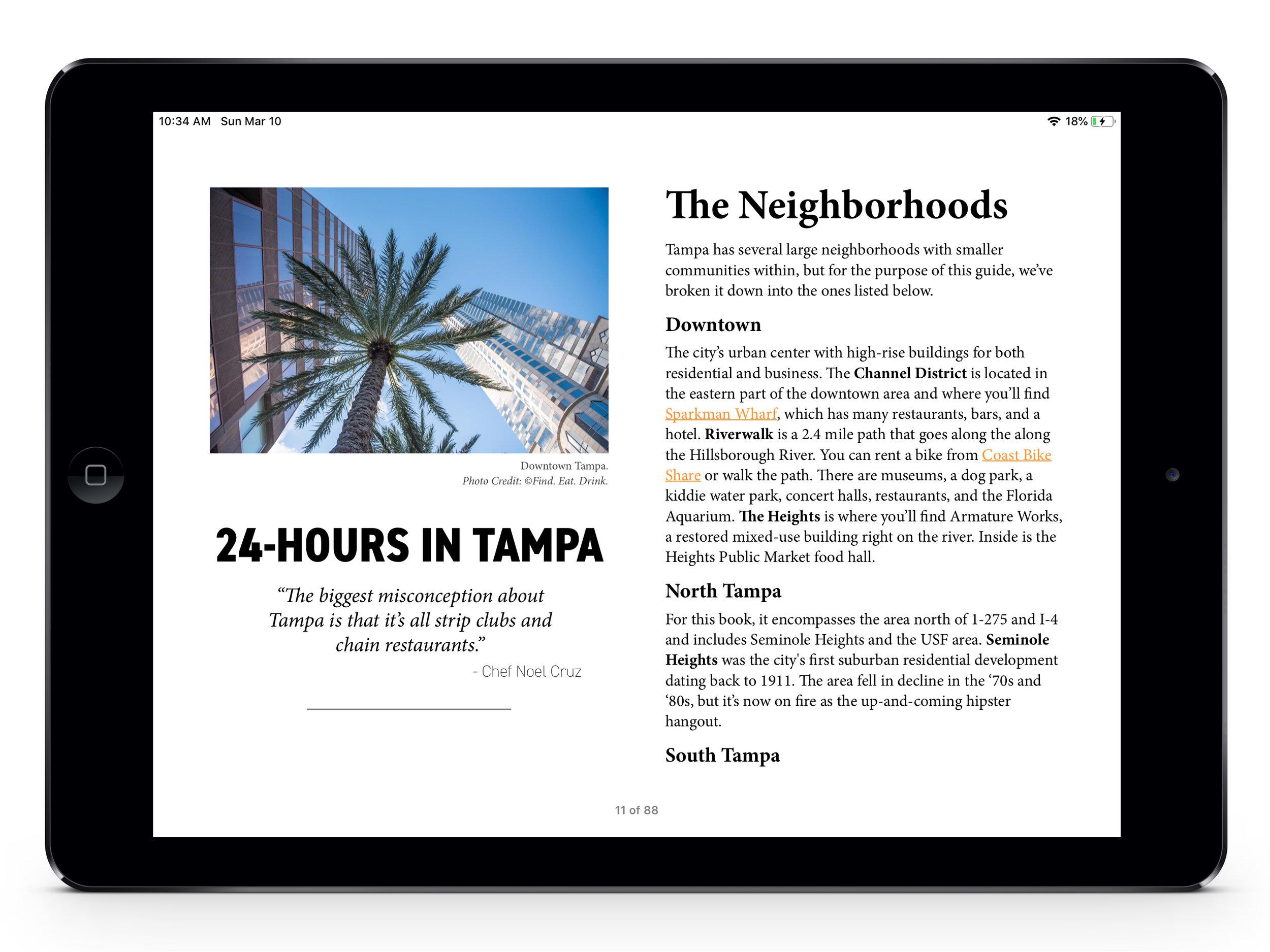 iPadAir_Tampa_Screenshots_Landscape_1.4.jpg