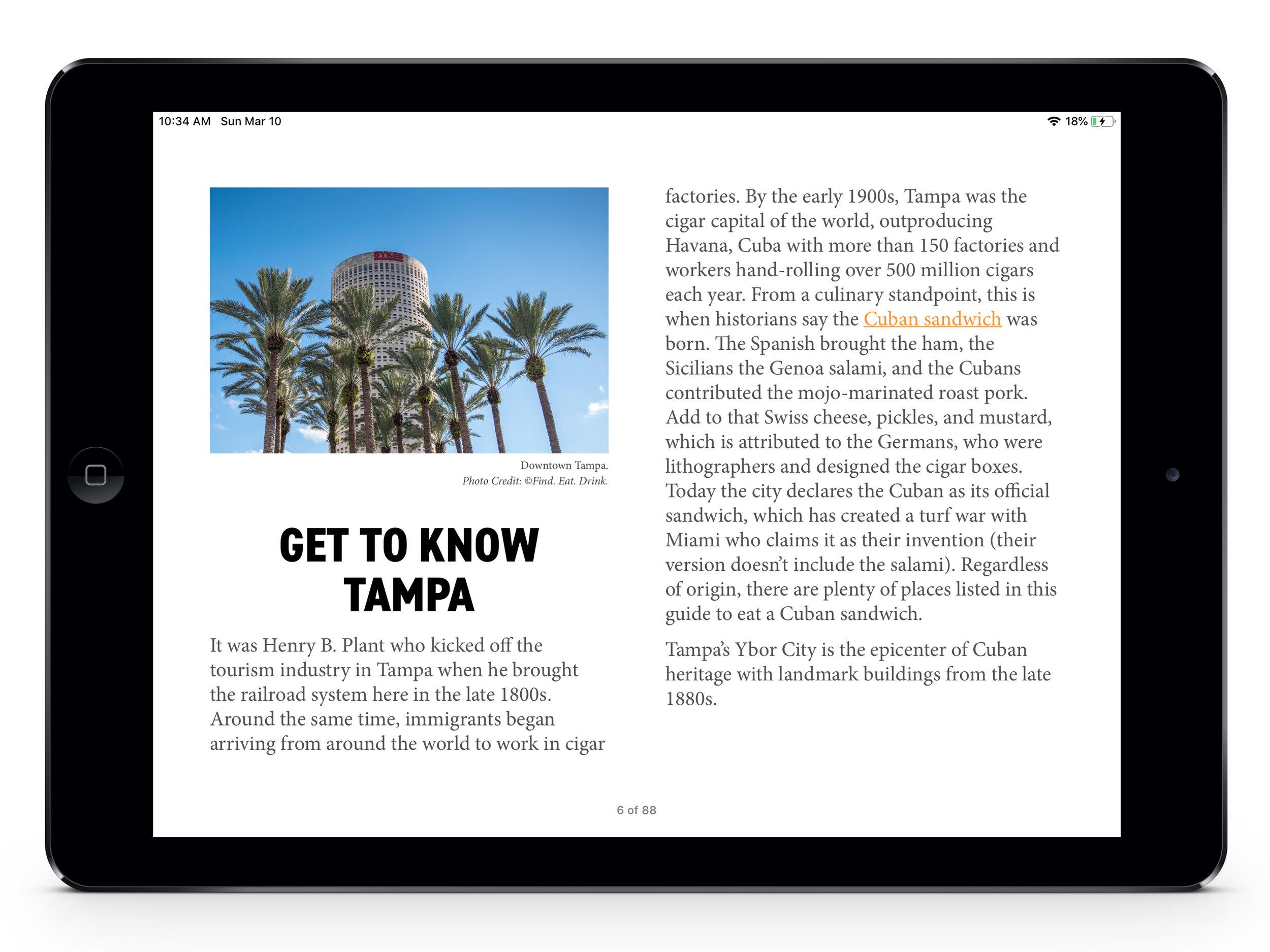 iPadAir_Tampa_Screenshots_Landscape_1.3.jpg