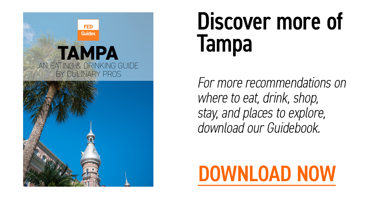 fedguides_website_summary_tampa_1.jpg