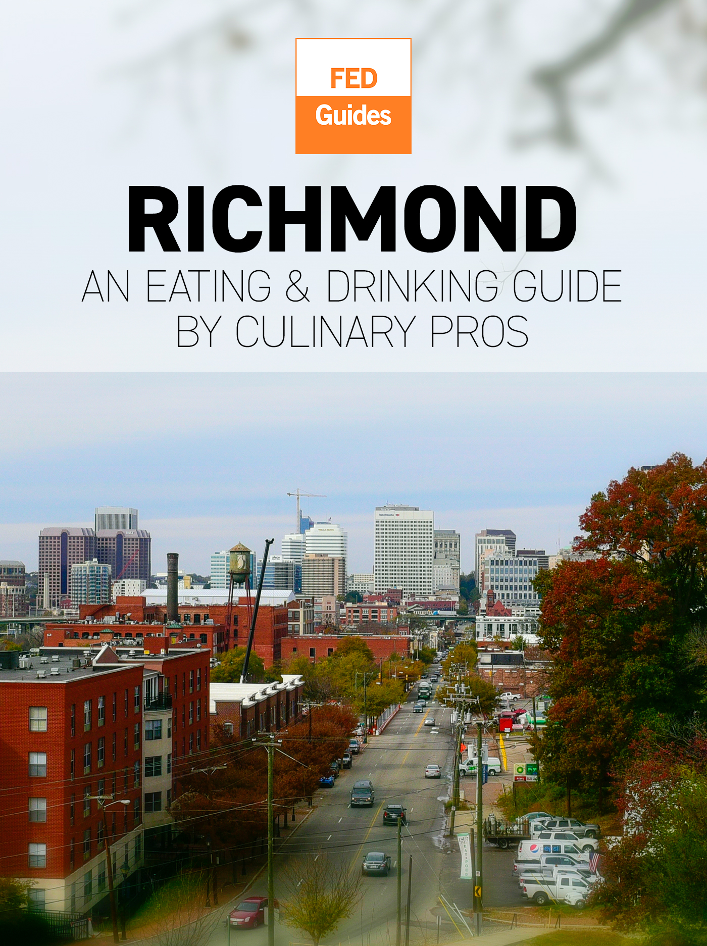 USA_VA_Richmond_eBook_Apple_Cover_v1.jpg