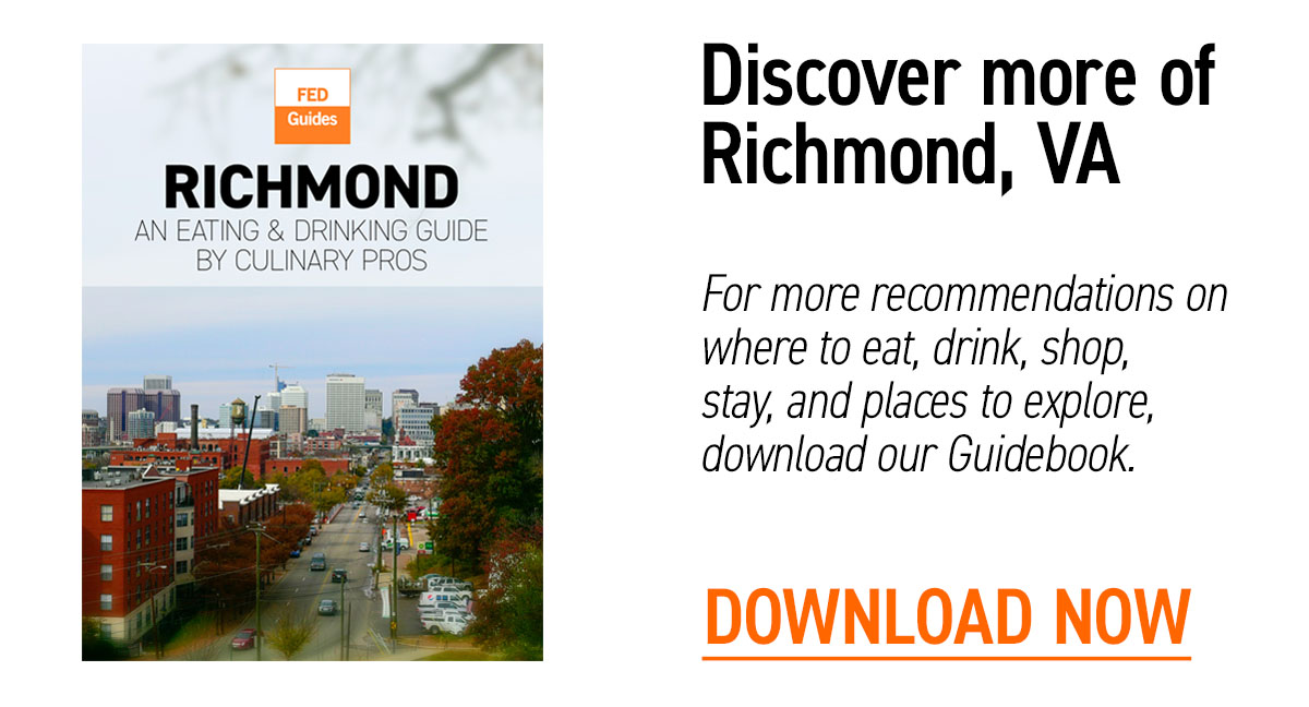 fedguides_website_summary_richmond_1.jpg