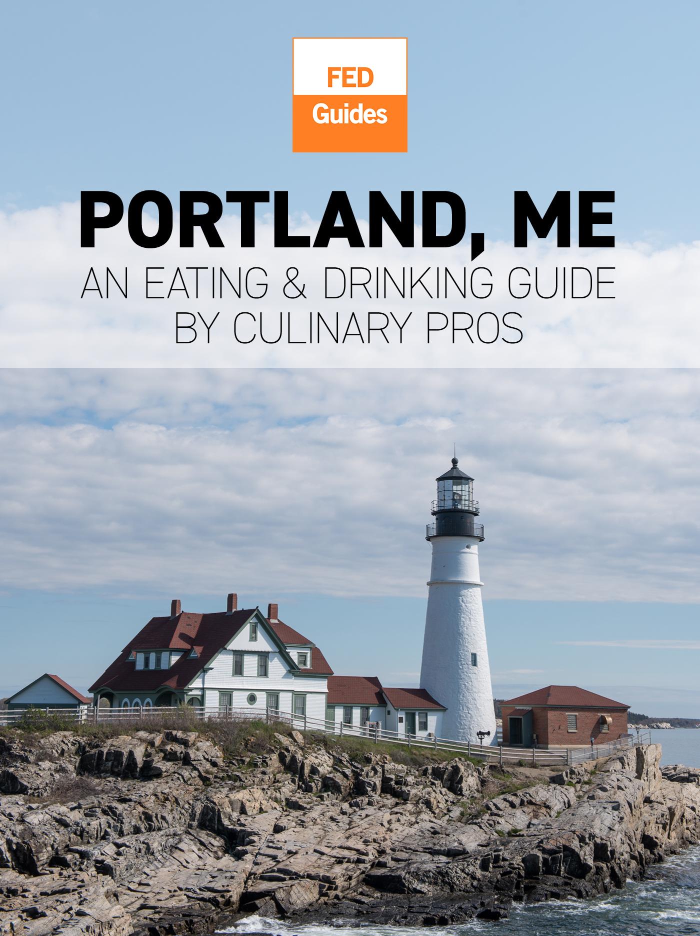 USA_ME_Portland_eBook_Apple_Cover_v1.jpg
