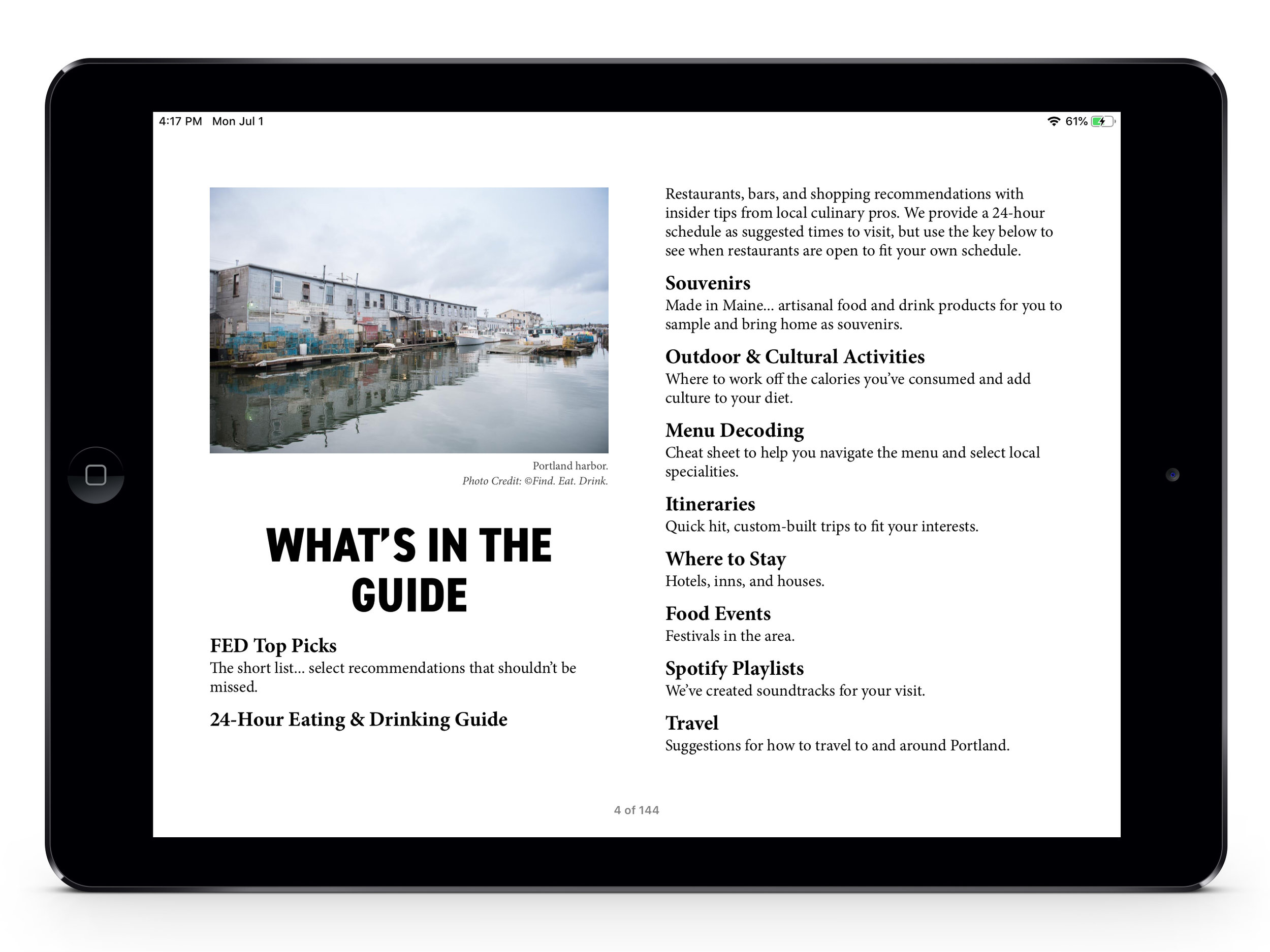 iPadAir_PortlandME_Screenshots_Landscape_1.2.jpg