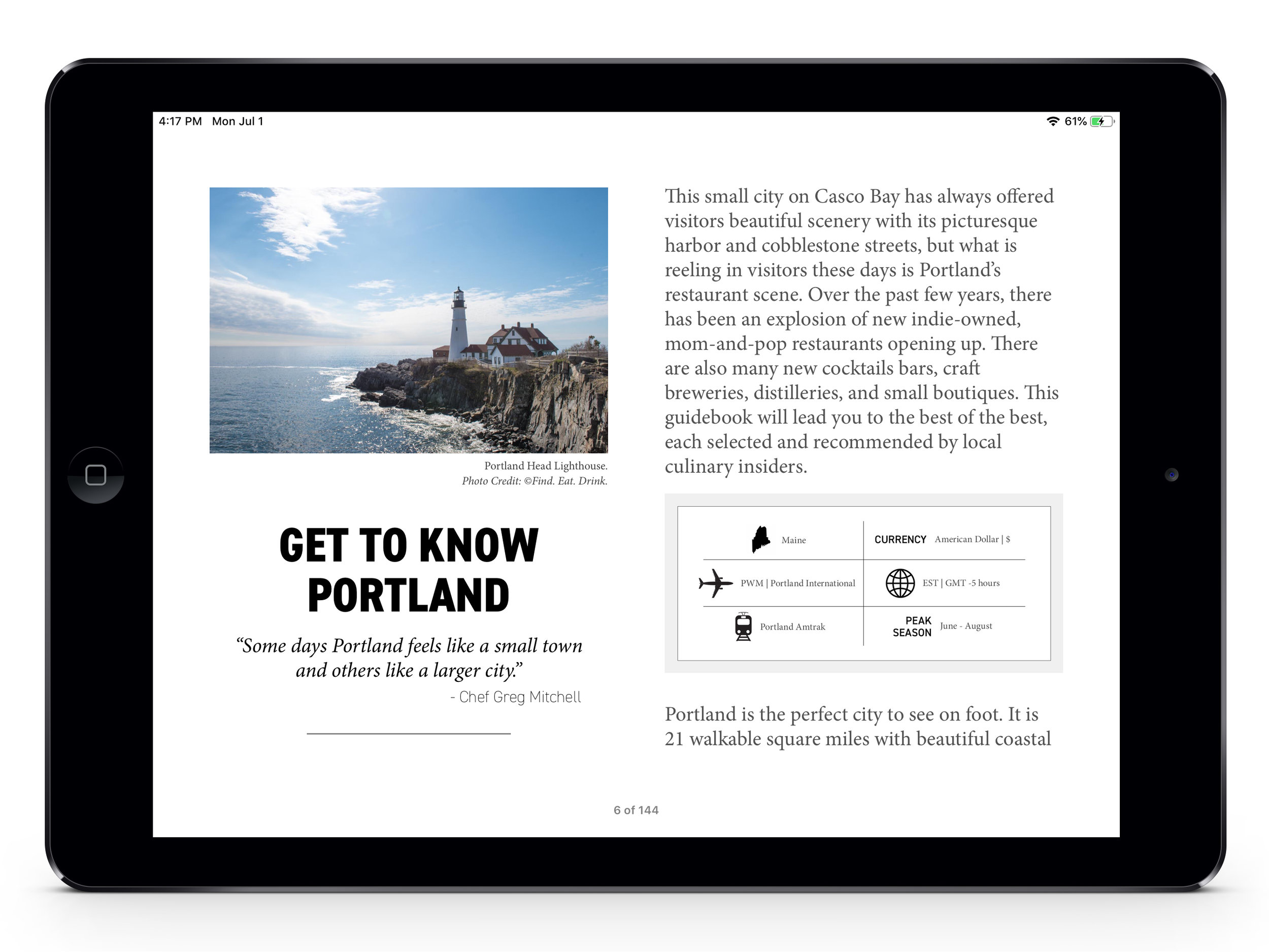 iPadAir_PortlandME_Screenshots_Landscape_1.3.jpg