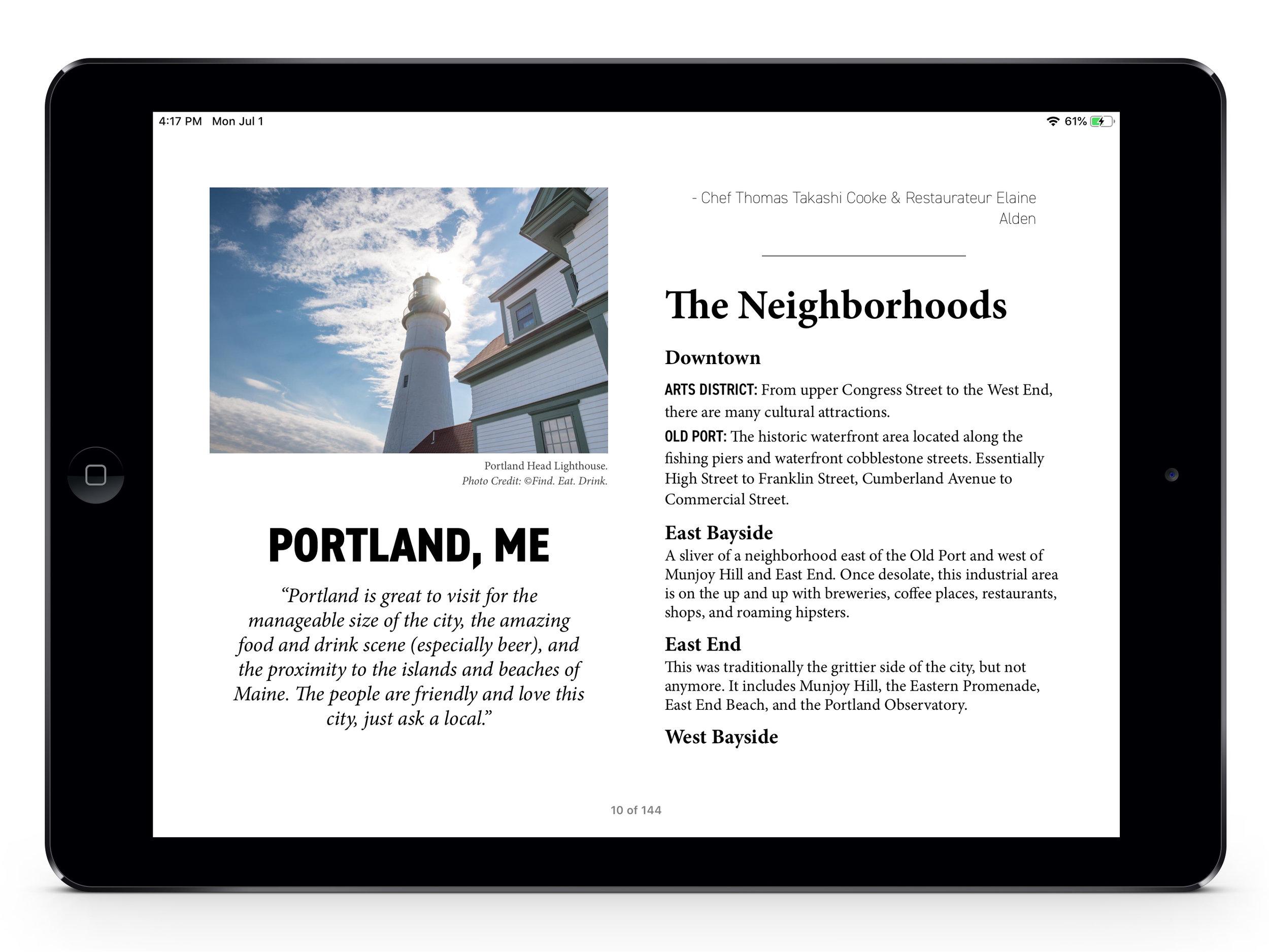 iPadAir_PortlandME_Screenshots_Landscape_1.4.jpg