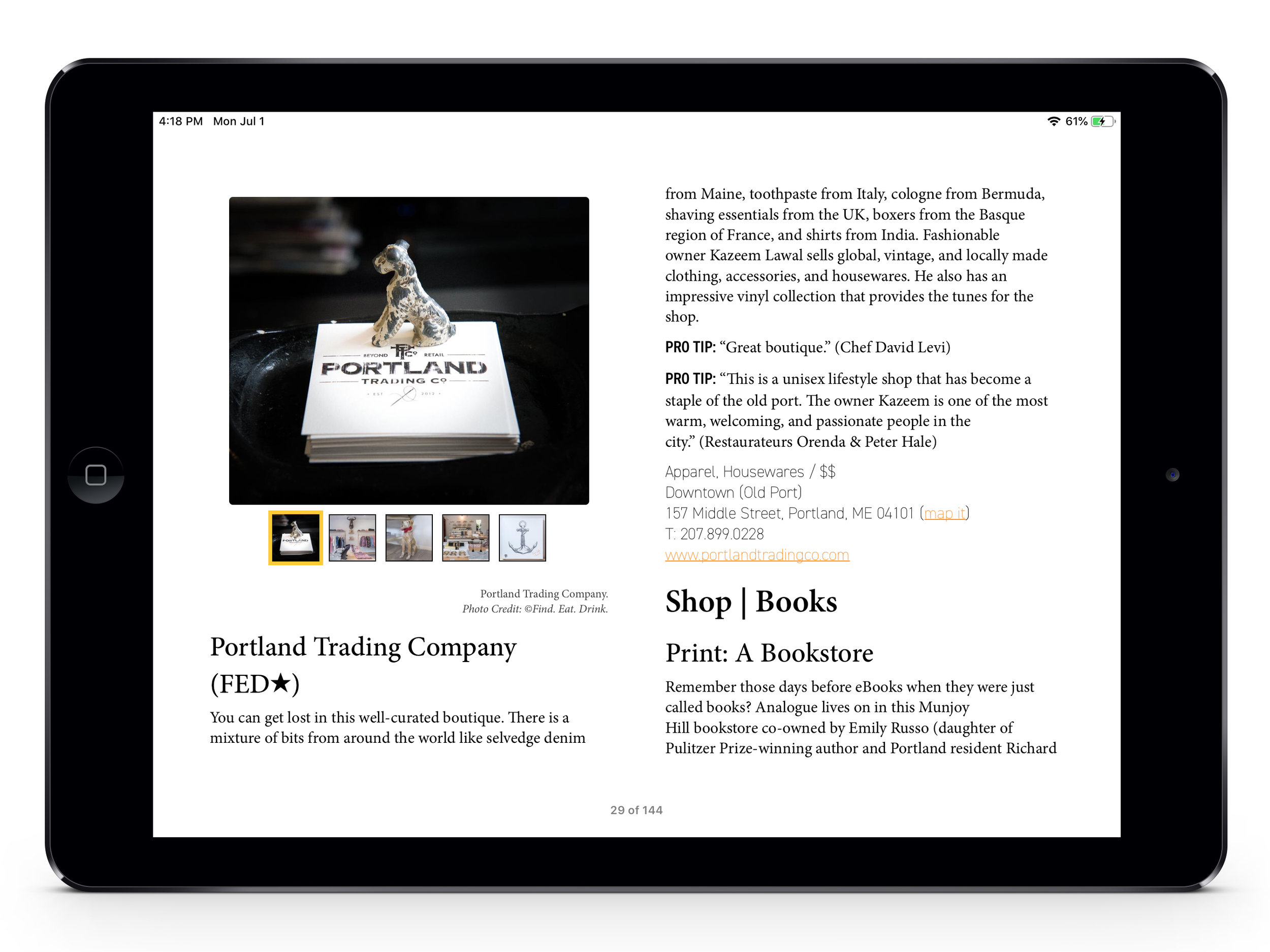 iPadAir_PortlandME_Screenshots_Landscape_1.7.jpg
