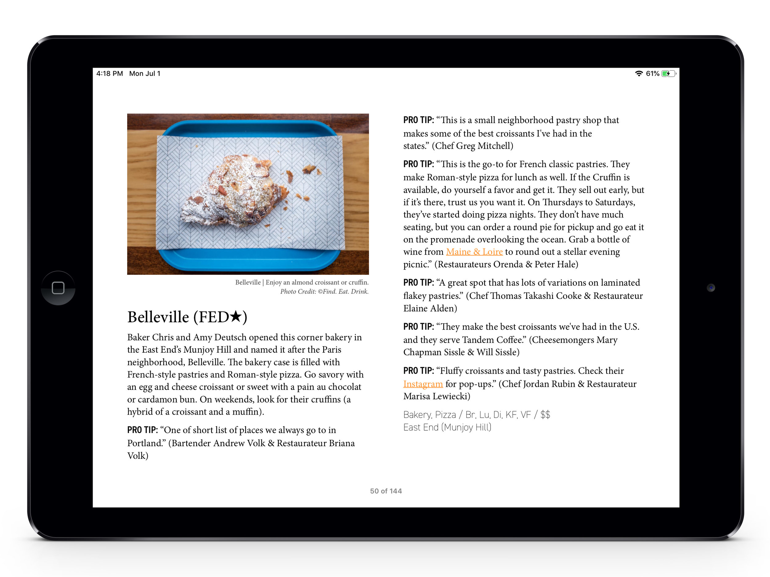 iPadAir_PortlandME_Screenshots_Landscape_1.10.jpg