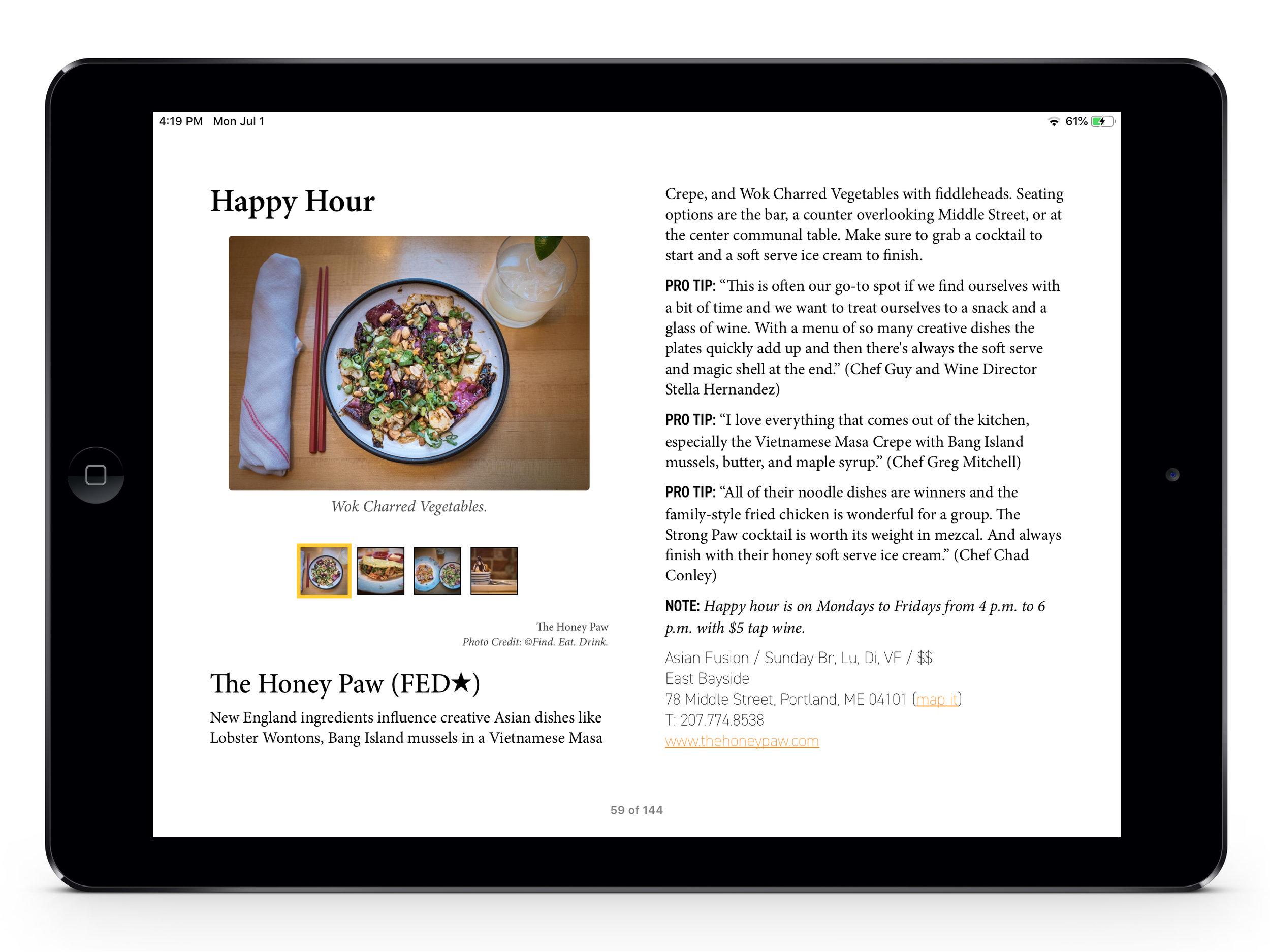 iPadAir_PortlandME_Screenshots_Landscape_1.12.jpg