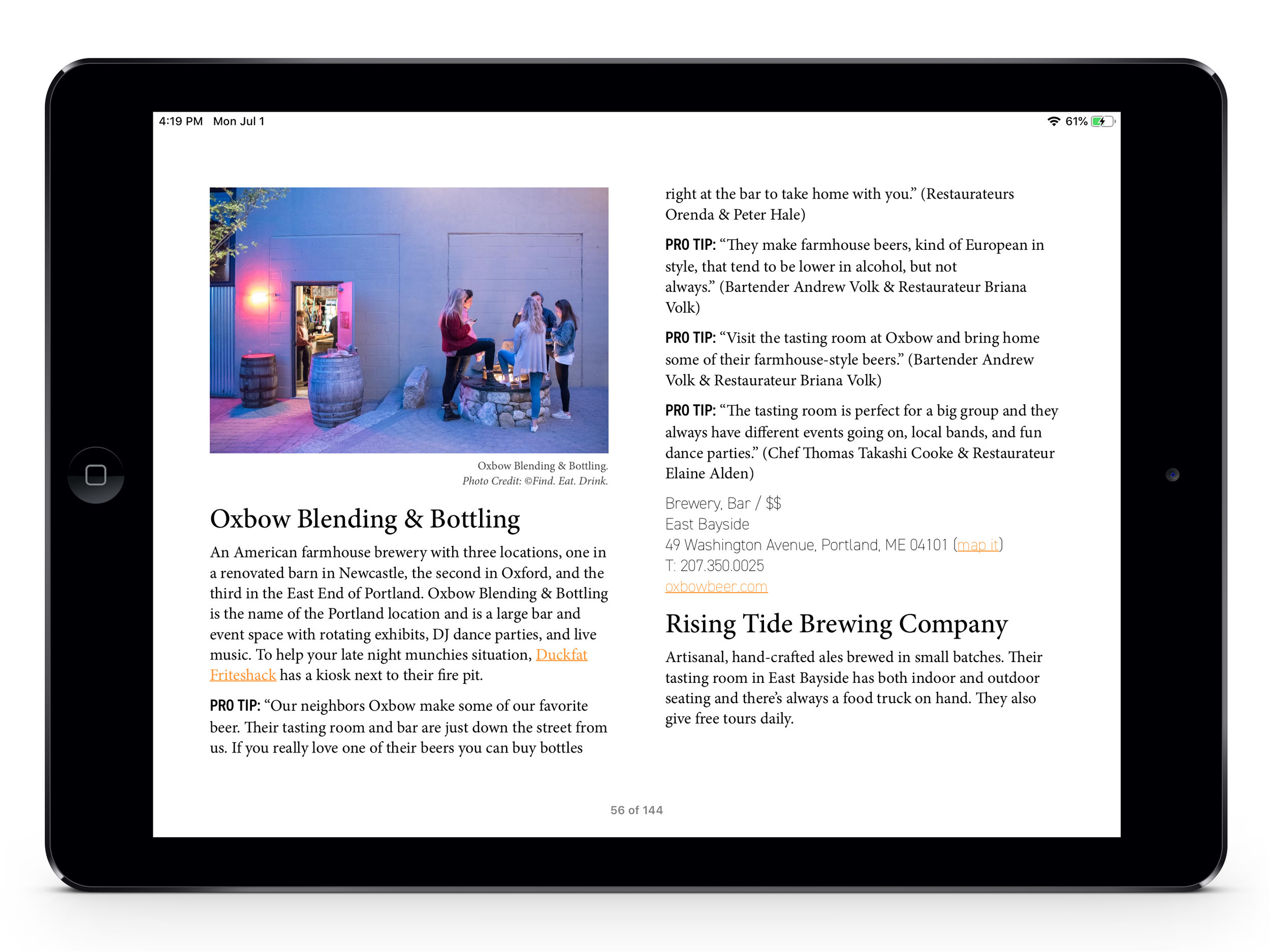 iPadAir_PortlandME_Screenshots_Landscape_1.11.jpg