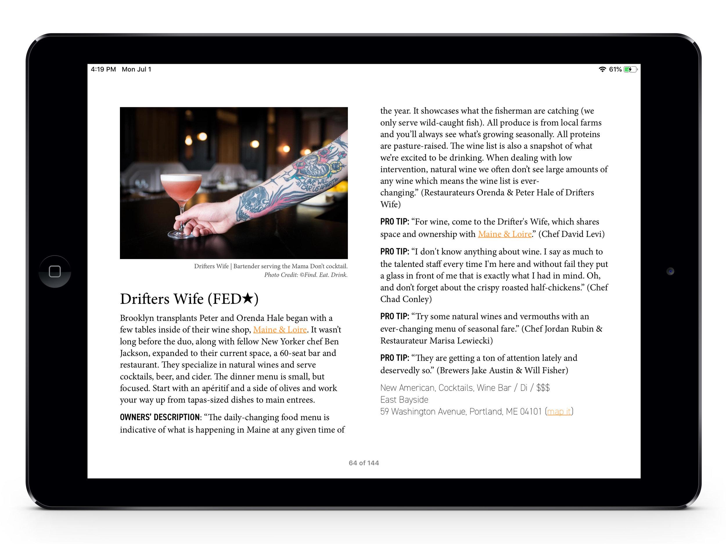 iPadAir_PortlandME_Screenshots_Landscape_1.14.jpg