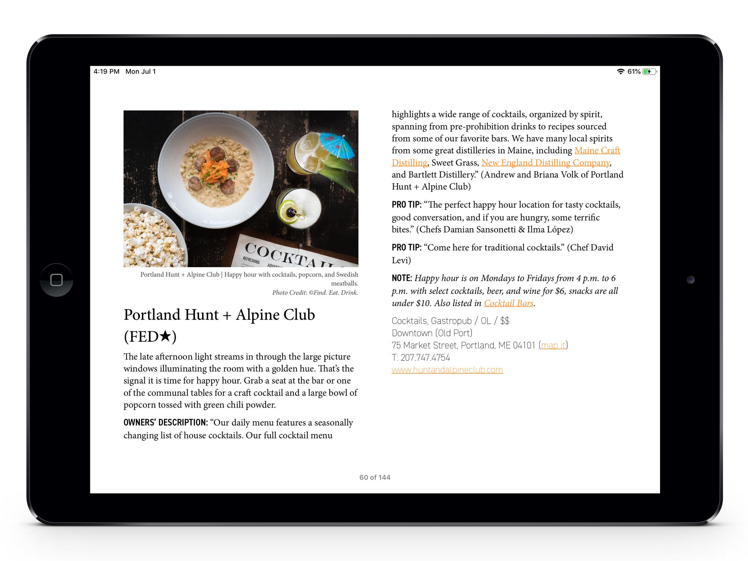 iPadAir_PortlandME_Screenshots_Landscape_1.13.jpg