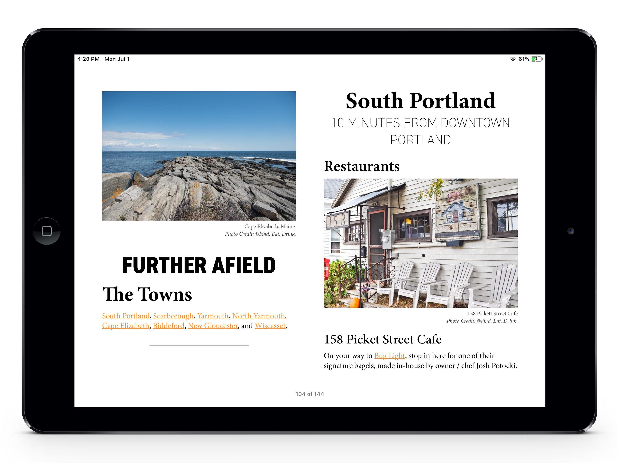 iPadAir_PortlandME_Screenshots_Landscape_1.18.jpg