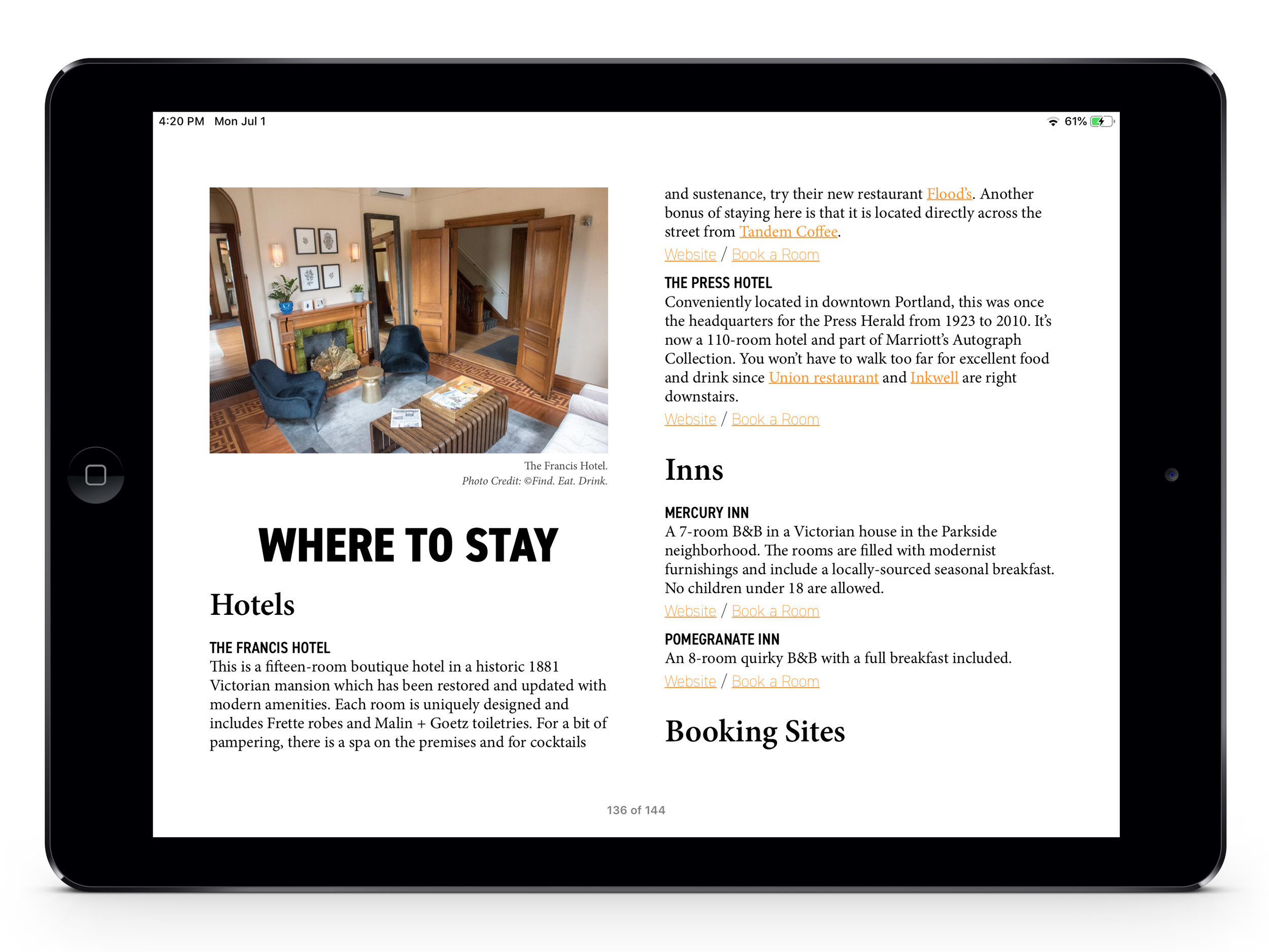 iPadAir_PortlandME_Screenshots_Landscape_1.22.jpg
