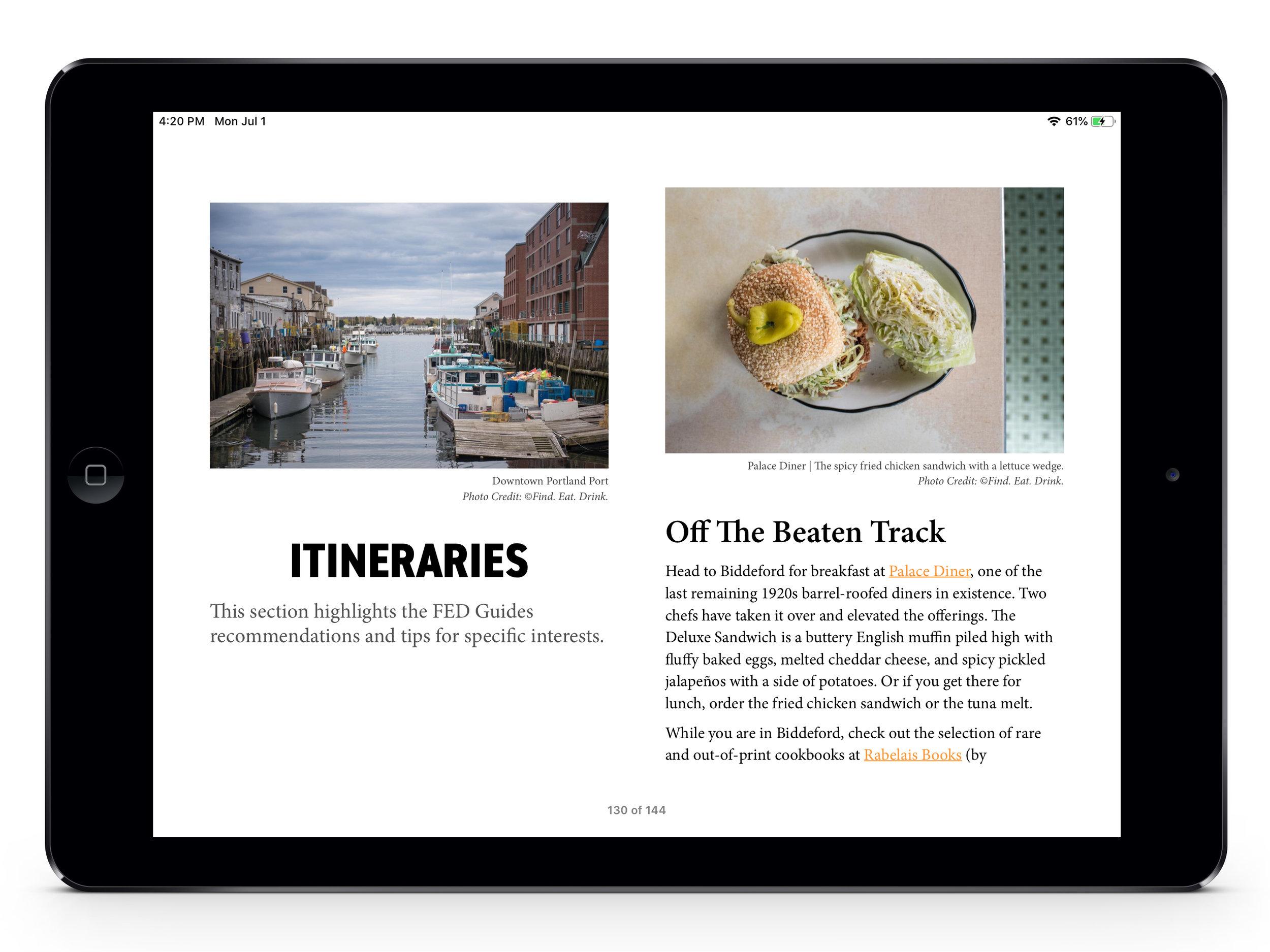 iPadAir_PortlandME_Screenshots_Landscape_1.21.jpg