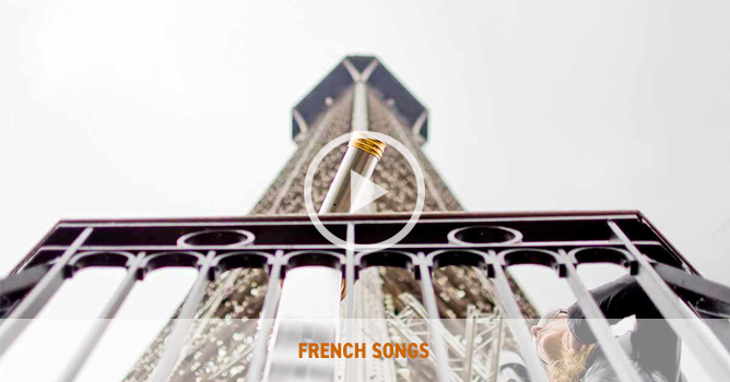DSC_3711-paris_frenchsongs_1.jpg