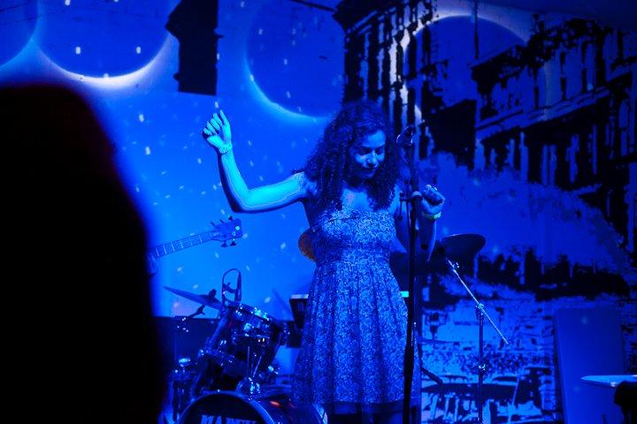 me 3n putnam blue.jpg